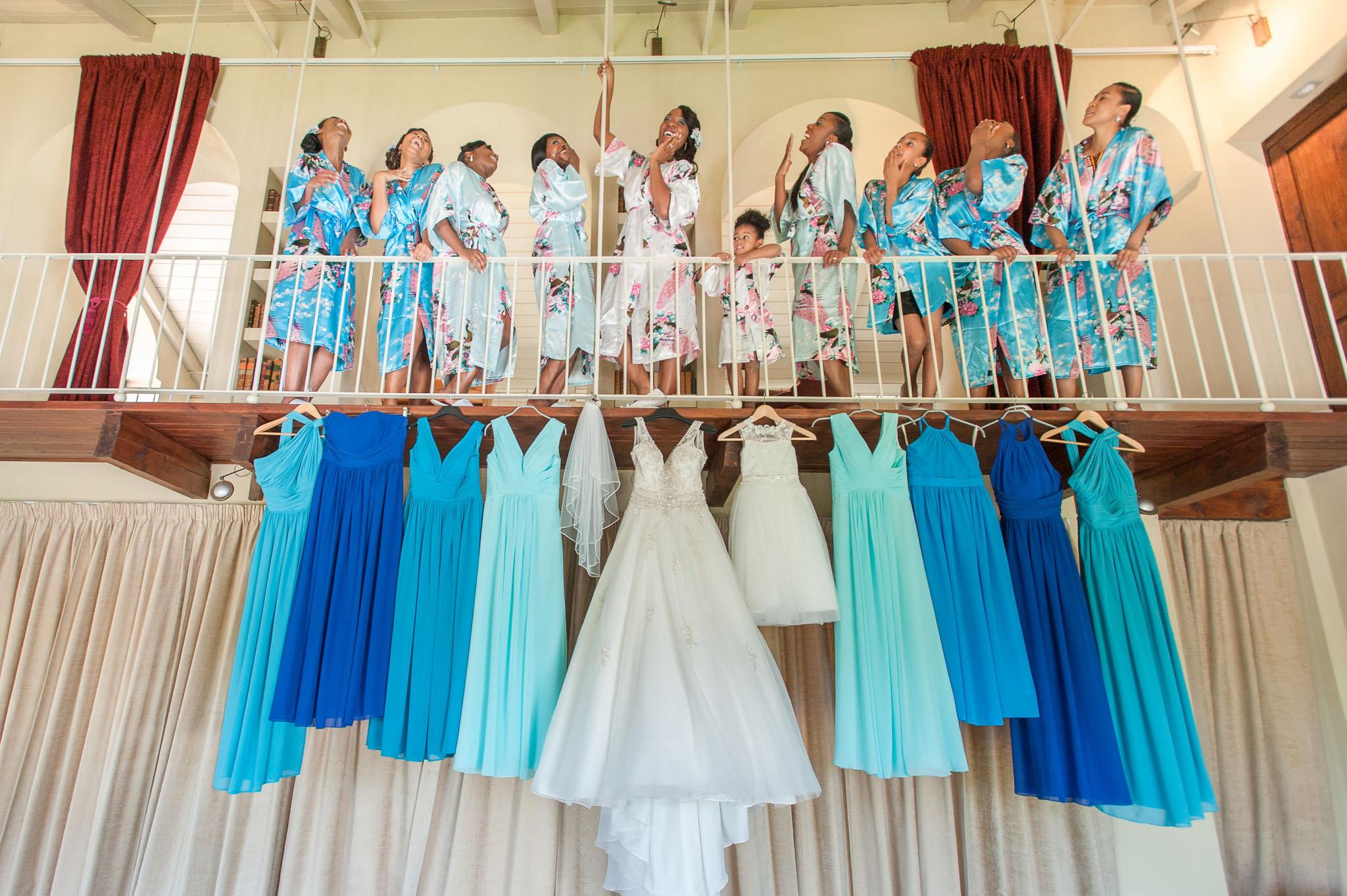 Matrimonio Nel Monferrato Dionne Dale - Wdding Matrimono Emanuele Tibaldi Fotografo 23 - Foto-matrimonio-creative - Foto-matrimonio-creative