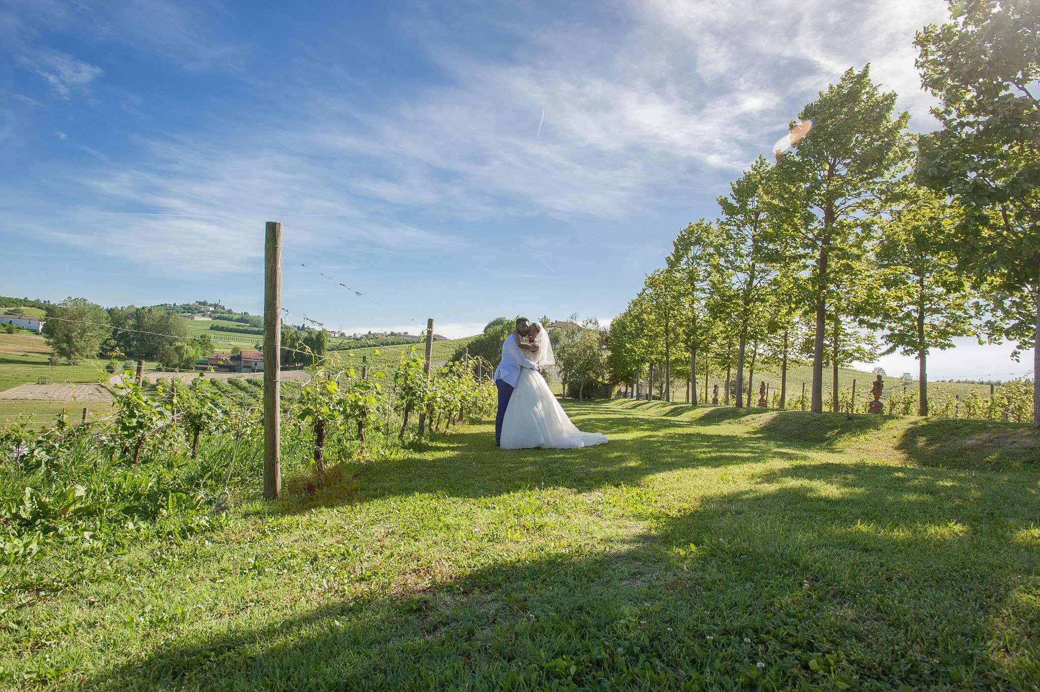 Matrimonio Nel Monferrato Dionne Dale - Wdding Matrimono Emanuele Tibaldi Fotografo 24 - Matrimonio-nelle-colline-Piemontesi - Matrimonio-nelle-colline-Piemontesi