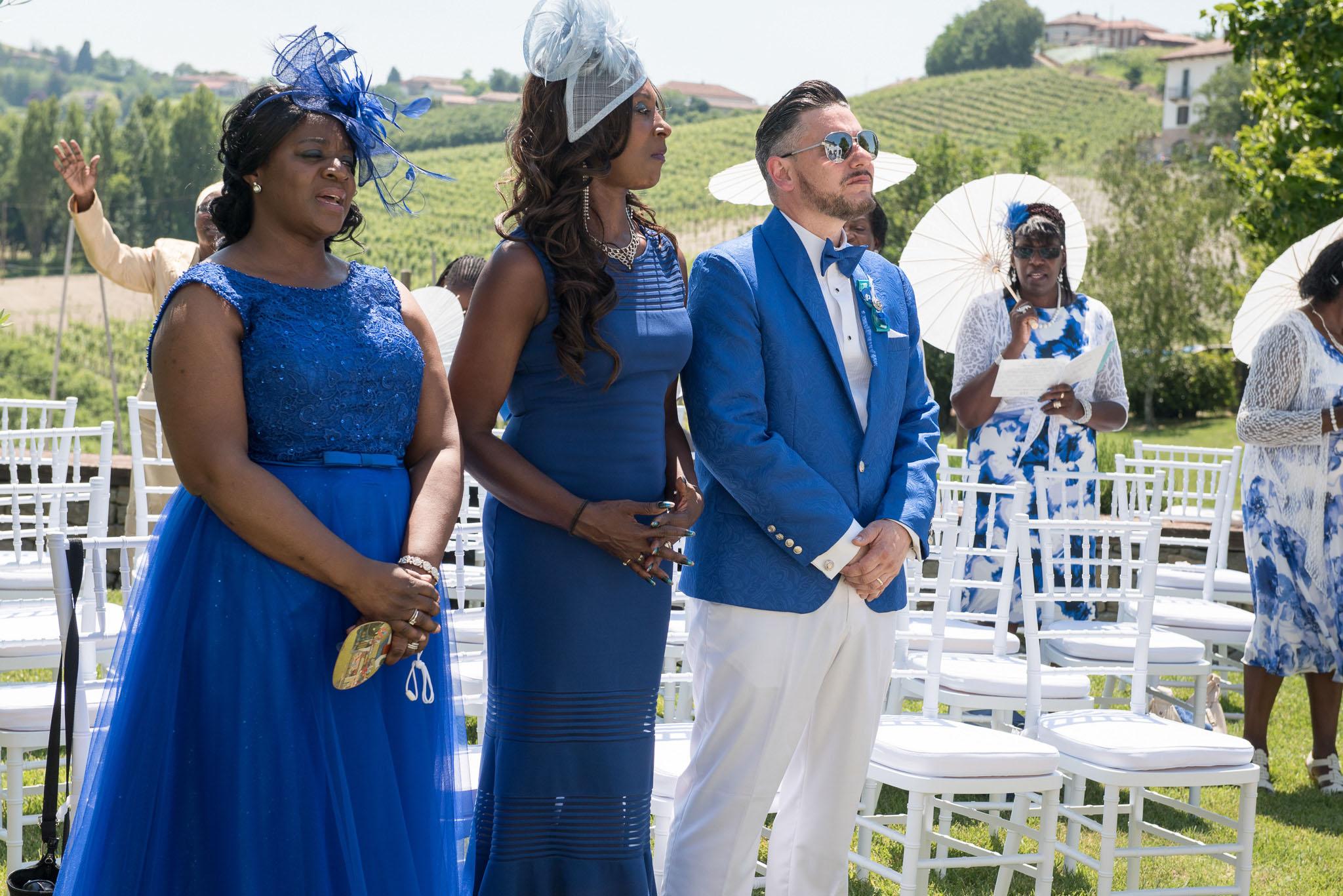 Matrimonio Nel Monferrato Dionne Dale - Wdding Matrimono Emanuele Tibaldi Fotografo 25 - Fotografo-Matrimonio-Testimoni - Fotografo-Matrimonio-Testimoni