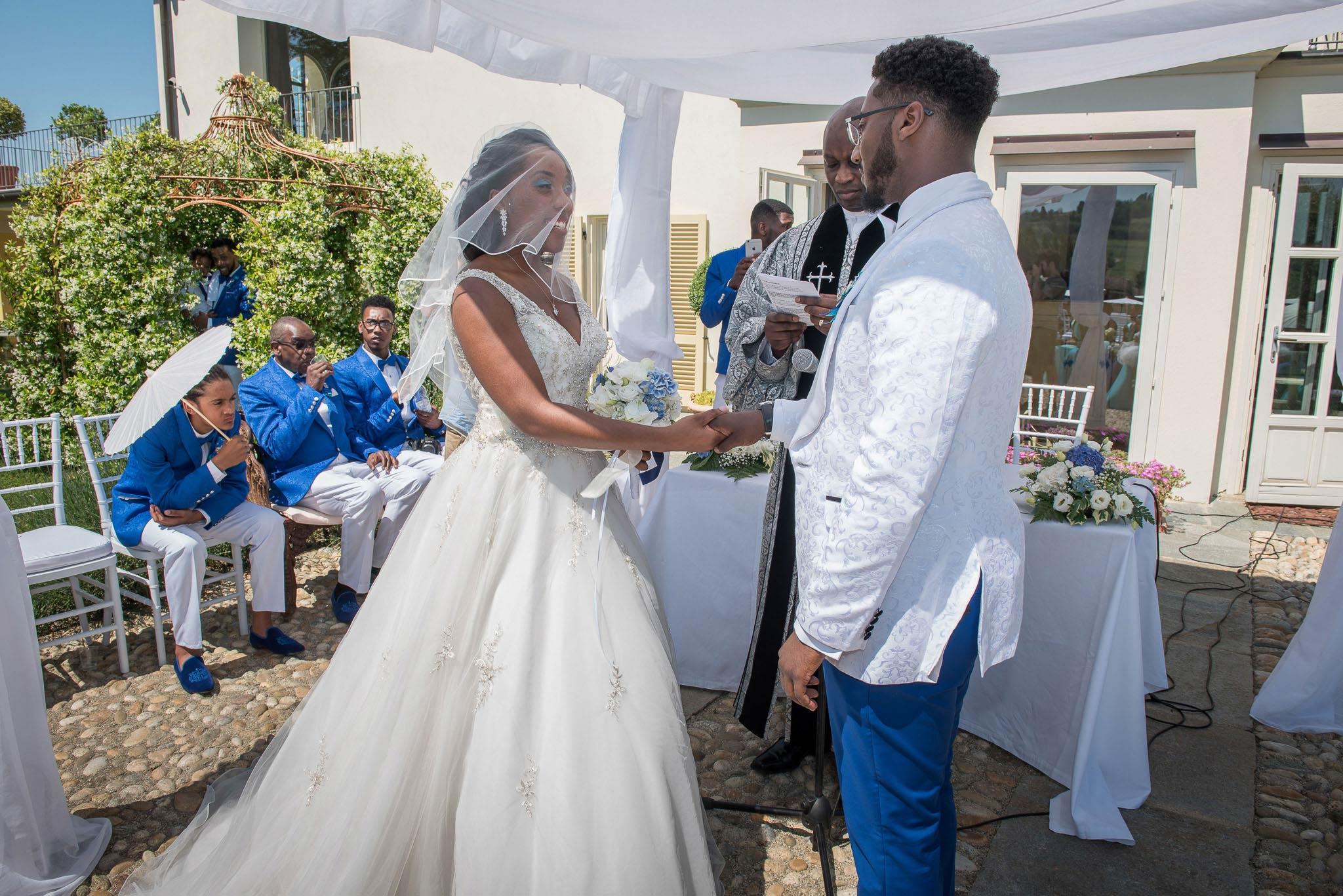 Matrimonio Nel Monferrato Dionne Dale - Wdding Matrimono Emanuele Tibaldi Fotografo 26 - Fotografo-matrimonio-Inglese - Fotografo-matrimonio-Inglese