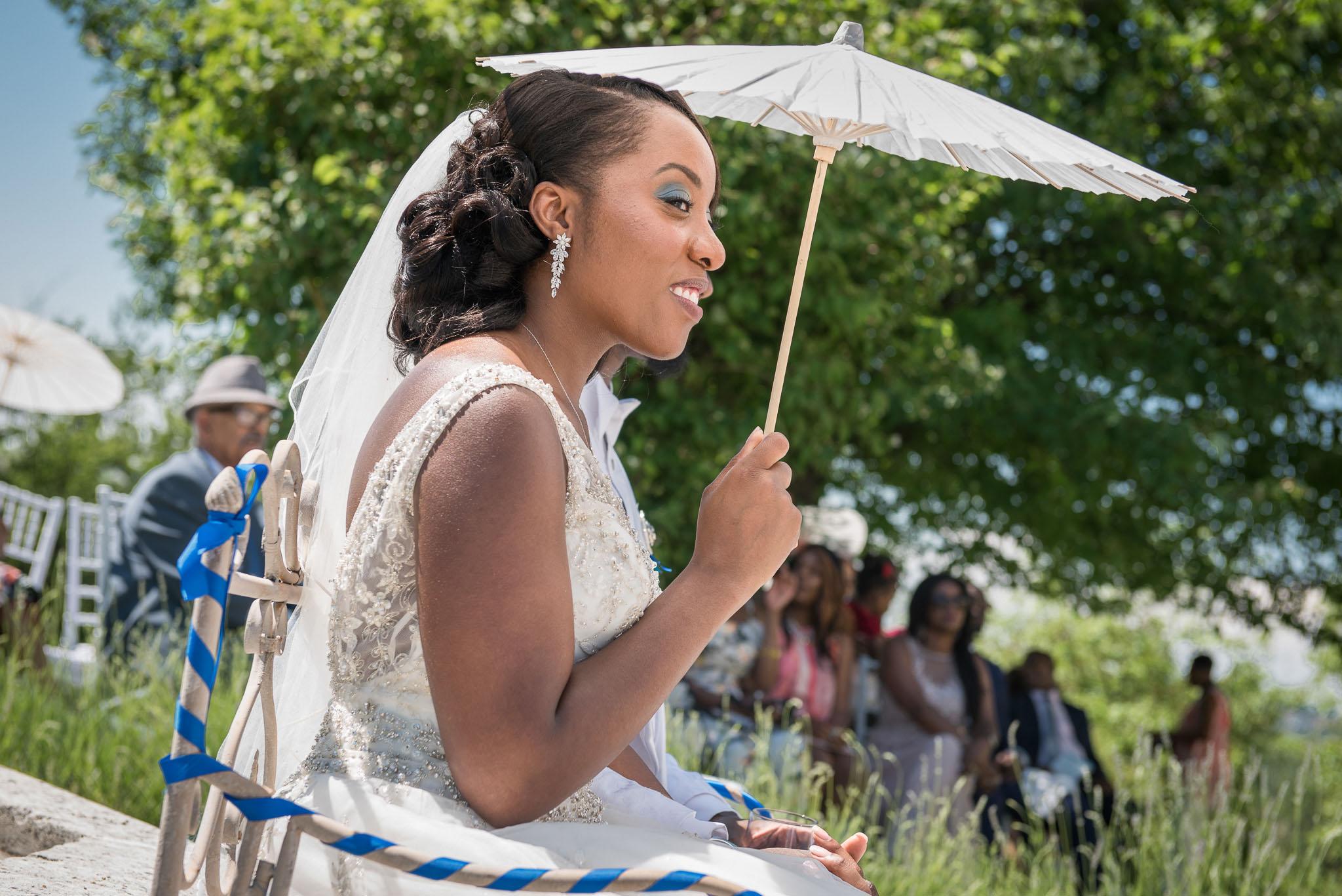 Matrimonio Nel Monferrato Dionne Dale - Wdding Matrimono Emanuele Tibaldi Fotografo 27 - Fotografo-Matrimonio-Alba - Fotografo-Matrimonio-Alba