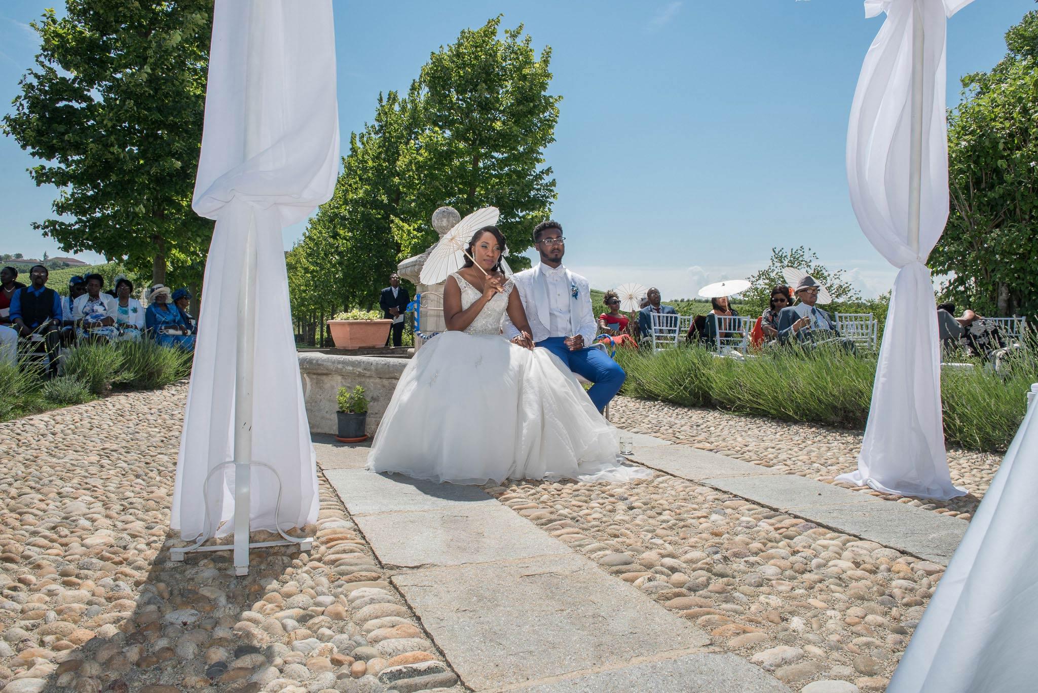 Matrimonio Nel Monferrato Dionne Dale - Wdding Matrimono Emanuele Tibaldi Fotografo 28 - Fotografo-matrimonio-ortodosso - Fotografo-matrimonio-ortodosso