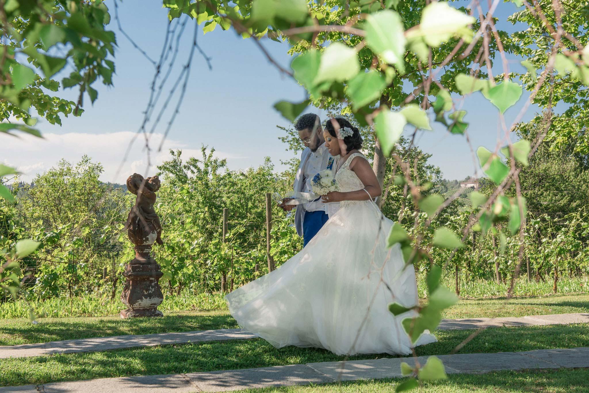 Matrimonio Nel Monferrato Dionne Dale - Wdding Matrimono Emanuele Tibaldi Fotografo 29 - Fotografo-matrimonio-ortodosso - Fotografo-matrimonio-ortodosso