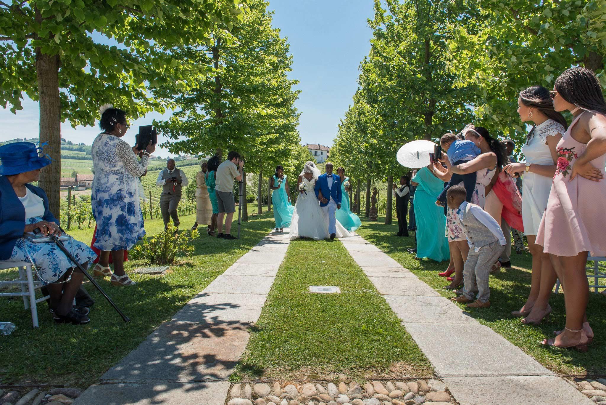 Matrimonio Nel Monferrato Dionne Dale - Wdding Matrimono Emanuele Tibaldi Fotografo 3 - Foto-Matrimonio-all'aperto - Foto-Matrimonio-all'aperto