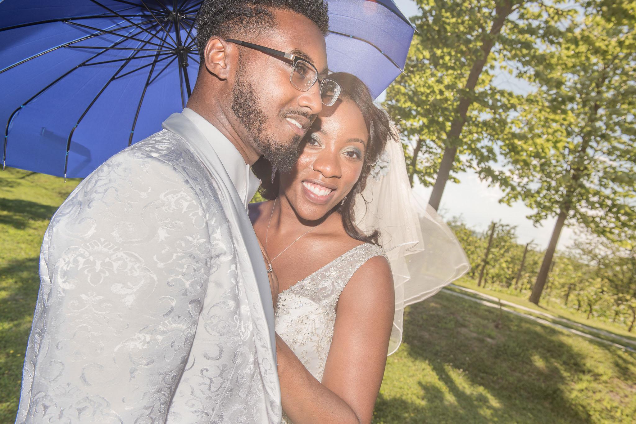 Matrimonio Nel Monferrato Dionne Dale - Wdding Matrimono Emanuele Tibaldi Fotografo 30 - Fotografo-Matrimonio-nel-monferrato - Fotografo-Matrimonio-nel-monferrato