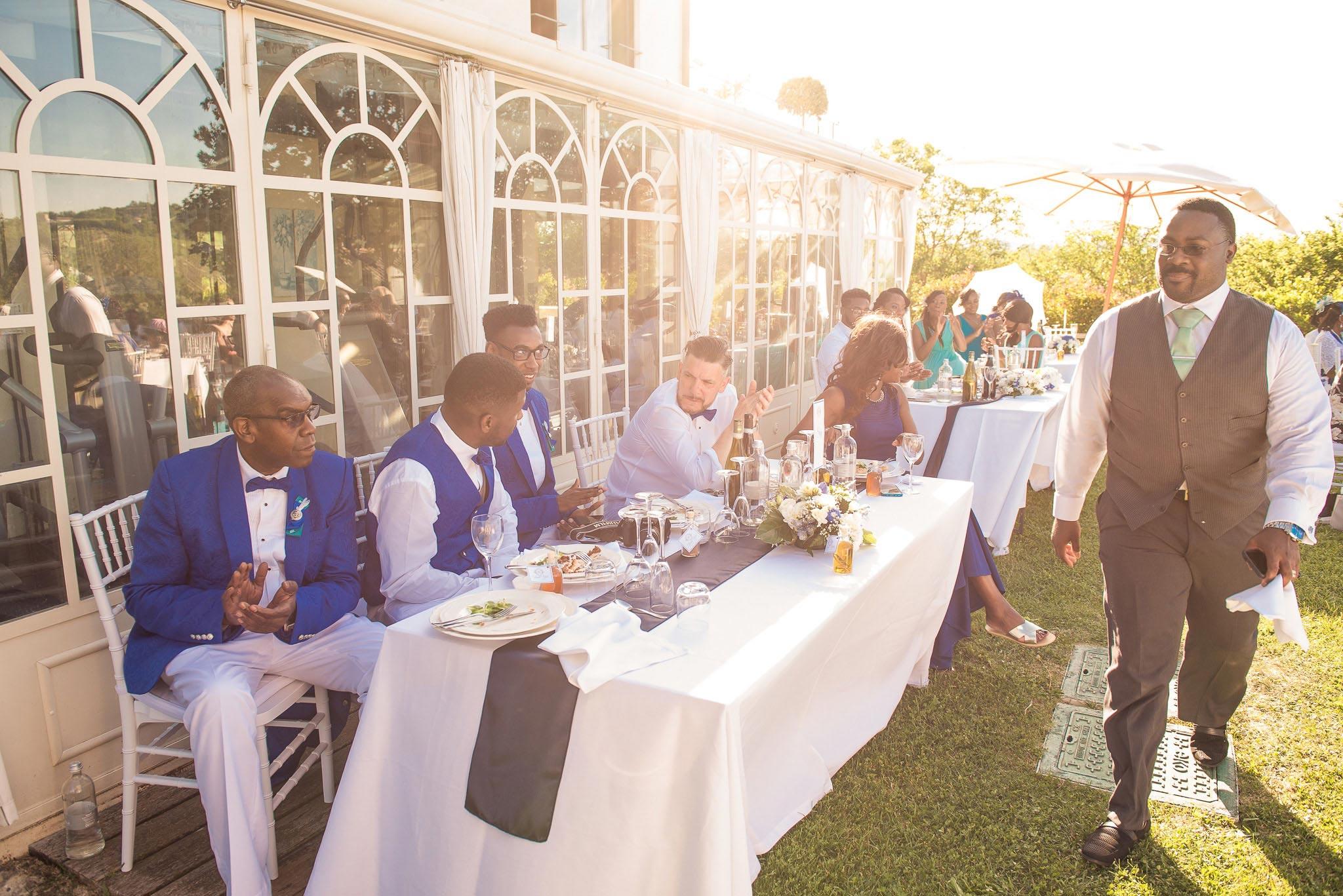 Matrimonio Nel Monferrato Dionne Dale - Wdding Matrimono Emanuele Tibaldi Fotografo 31 - Wedding_Matrimono-Emanuele-Tibaldi-Fotografo - Wedding_Matrimono-Emanuele-Tibaldi-Fotografo