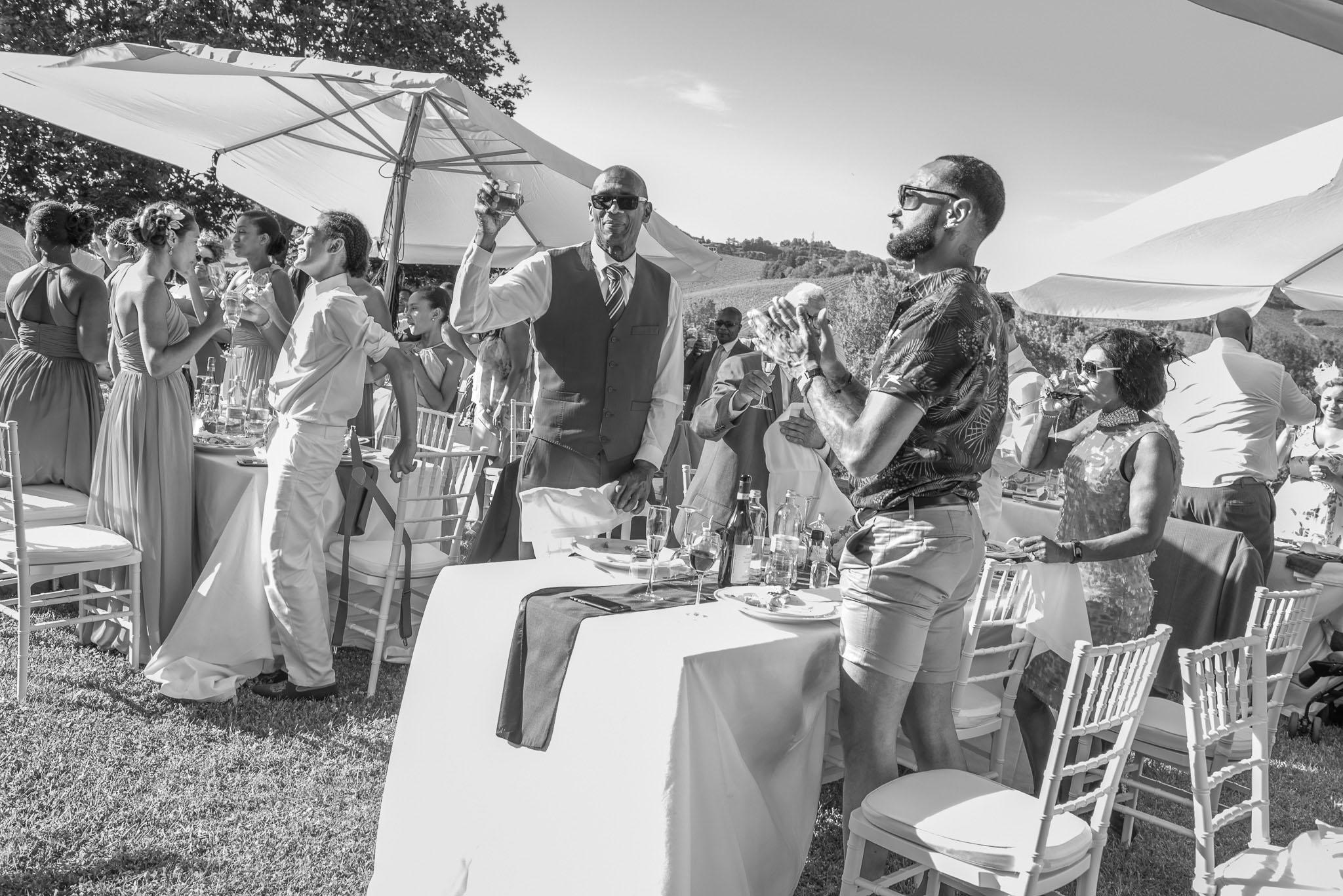 Matrimonio Nel Monferrato Dionne Dale - Wdding Matrimono Emanuele Tibaldi Fotografo 32 - Fotografo-Matrimonio-nel-monferrato - Fotografo-Matrimonio-nel-monferrato