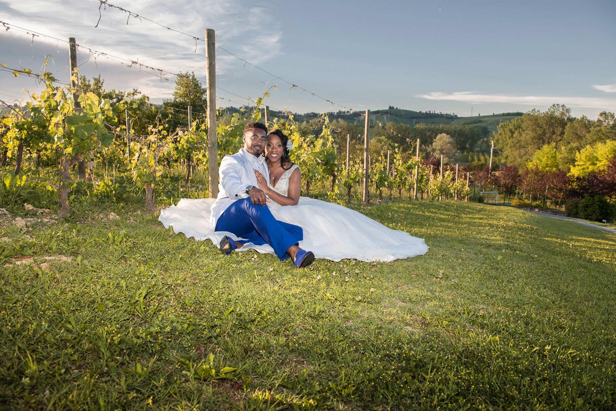 Matrimonio Nel Monferrato Dionne Dale - Wdding Matrimono Emanuele Tibaldi Fotografo 33 - Matrimonio-in-vigna - Matrimonio-in-vigna