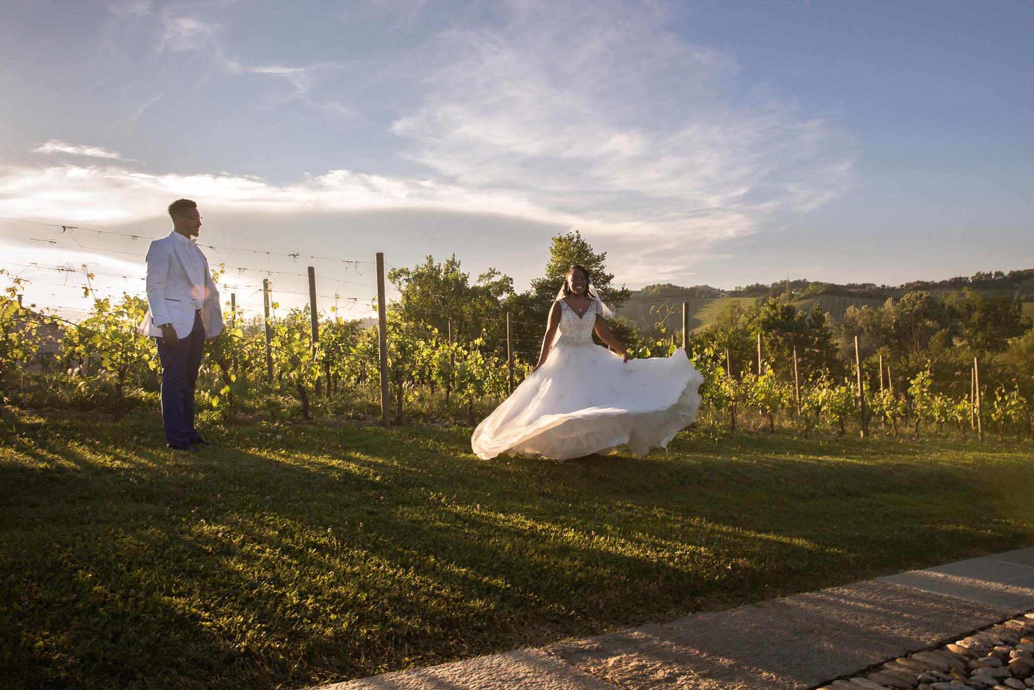 Matrimonio Nel Monferrato Dionne Dale - Wdding Matrimono Emanuele Tibaldi Fotografo 34 - Foto-Matrimonio-nel-monferrato - Foto-Matrimonio-nel-monferrato