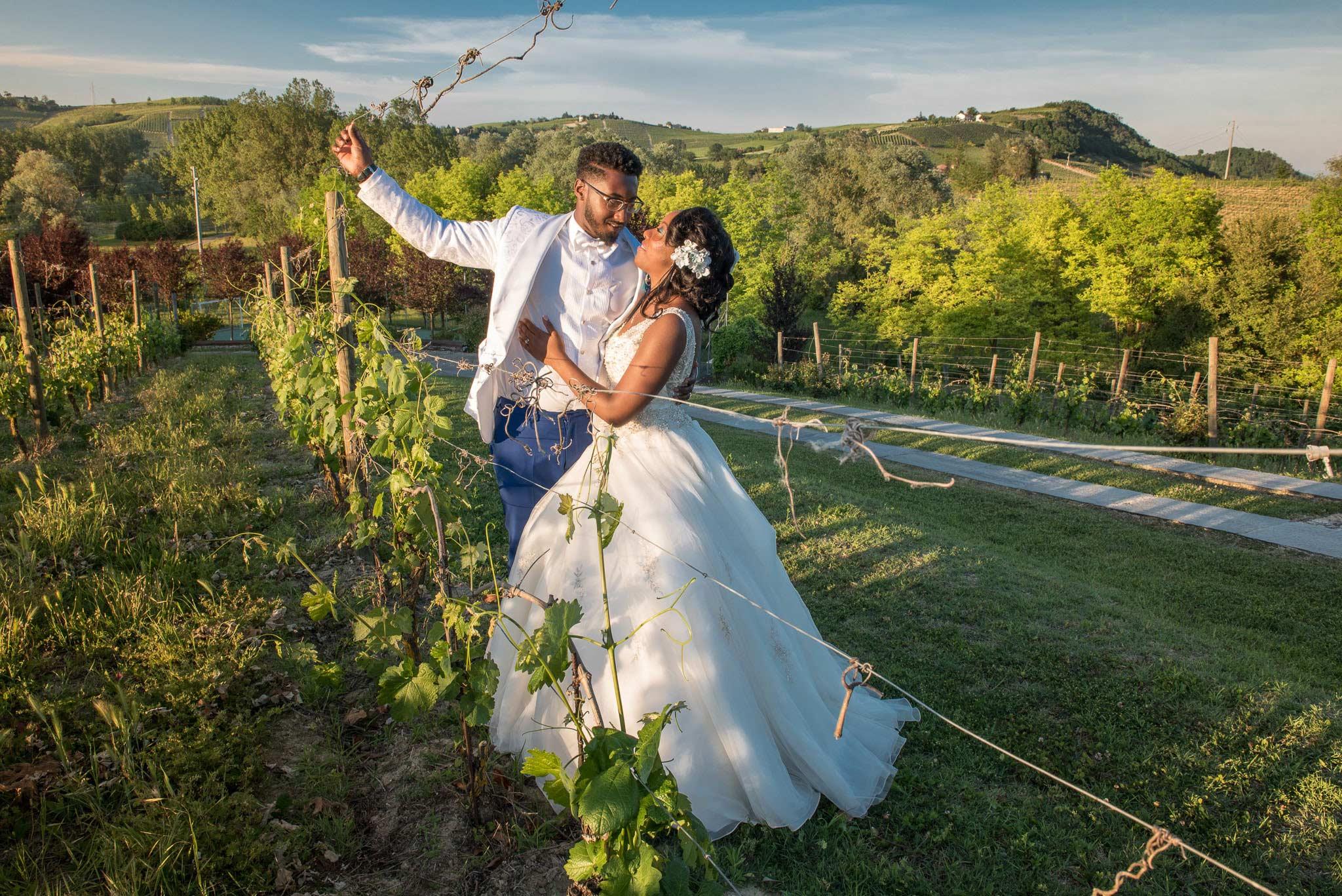 Matrimonio Bra Sonia Antonio - Wdding Matrimono Emanuele Tibaldi Fotografo 35 - Matrimonio-in-vigna - Matrimonio-in-vigna