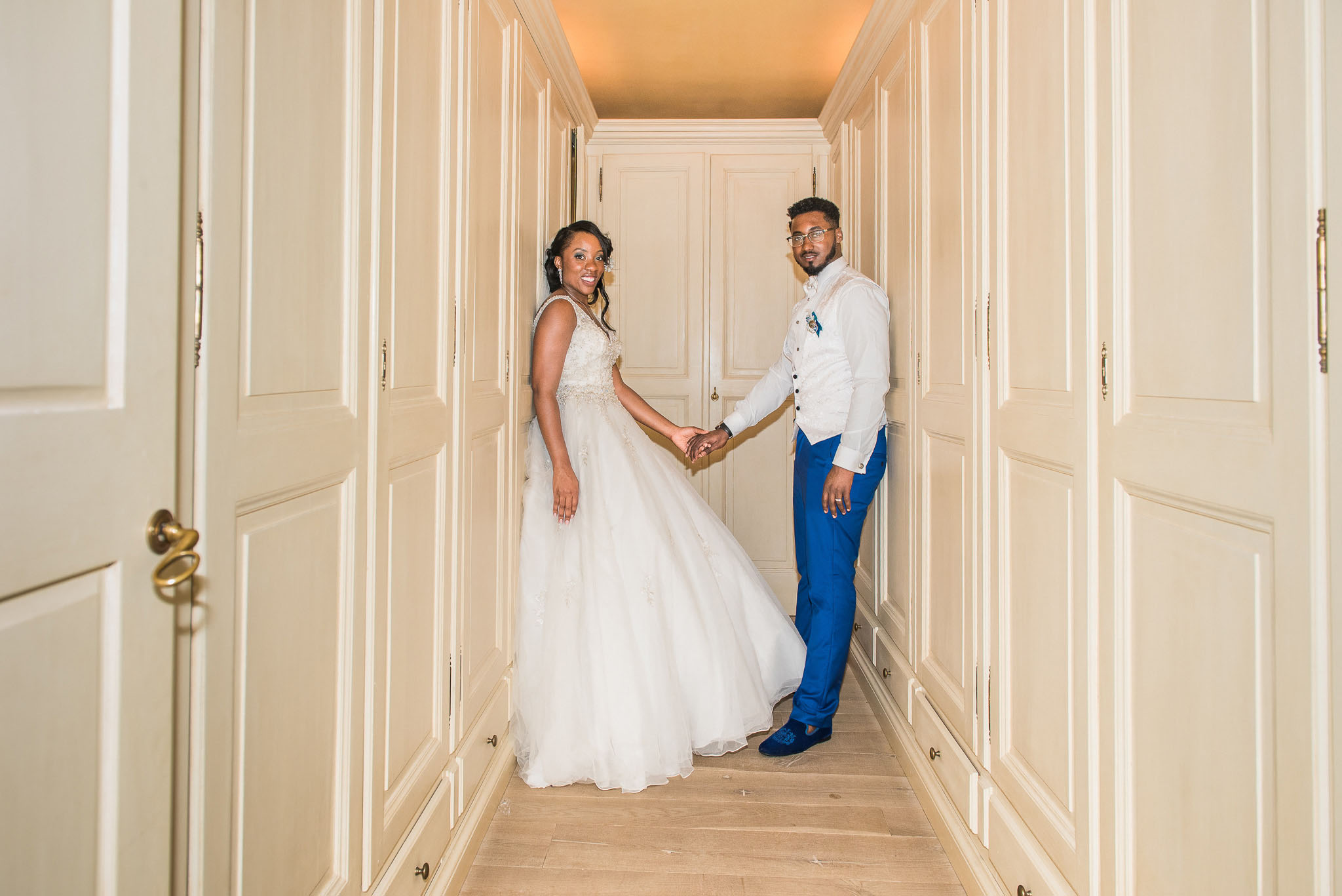 Matrimonio Nel Monferrato Dionne Dale - Wdding Matrimono Emanuele Tibaldi Fotografo 37 - Foto-Matrimonio-in-villa-Asti - Foto-Matrimonio-in-villa-Asti