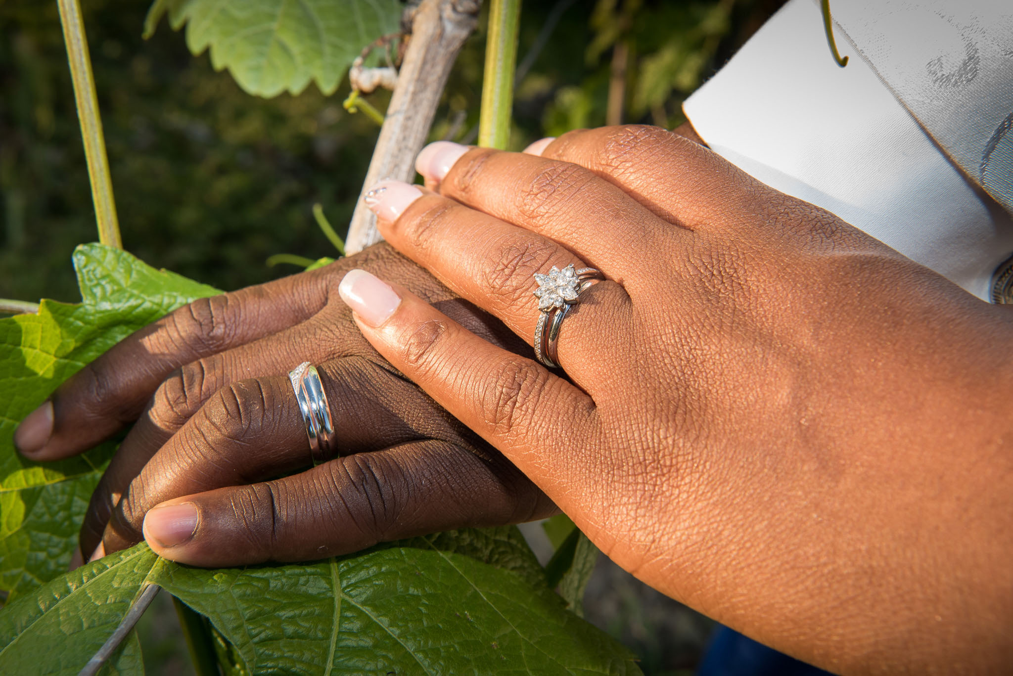 Matrimonio Nel Monferrato Dionne Dale - Wdding Matrimono Emanuele Tibaldi Fotografo 4 - Anelli-fedi-nunziali-matrimonio - Anelli-fedi-nunziali-matrimonio