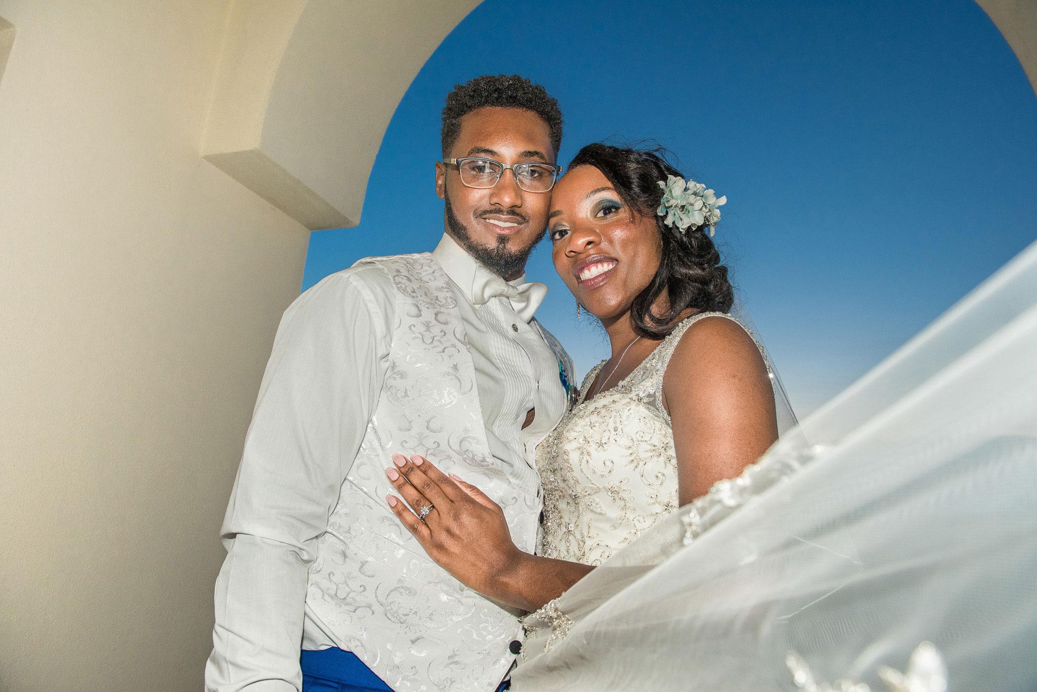 Matrimonio Nel Monferrato Dionne Dale - Wdding Matrimono Emanuele Tibaldi Fotografo 40 - Foto-matrimonio-di-notte - Foto-matrimonio-di-notte