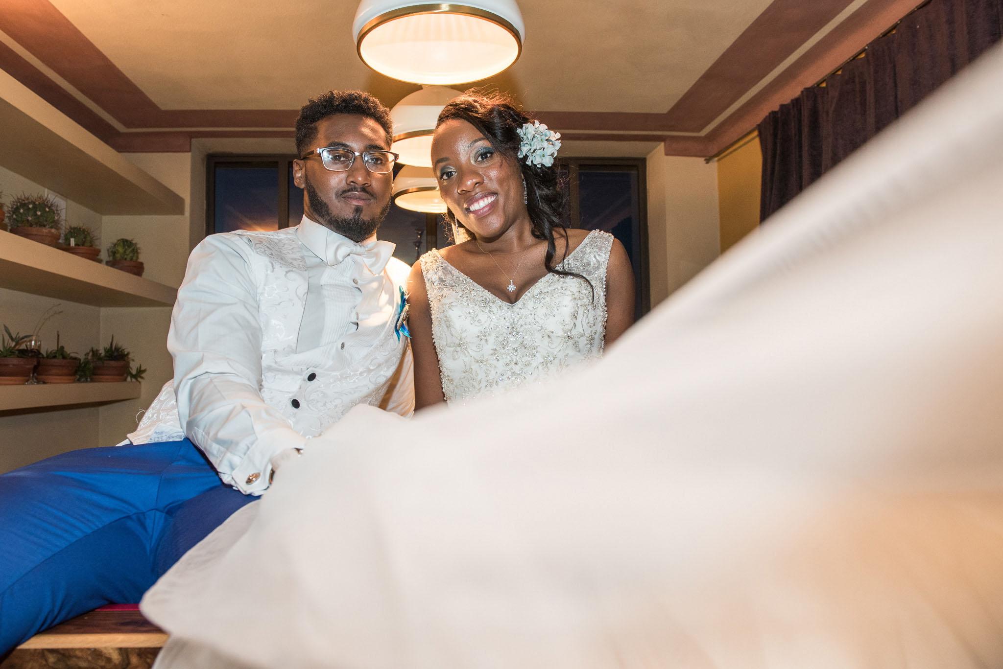 Matrimonio Nel Monferrato Dionne Dale - Wdding Matrimono Emanuele Tibaldi Fotografo 41 - Fotorafo-Matrimonio-Inglese - Fotorafo-Matrimonio-Inglese