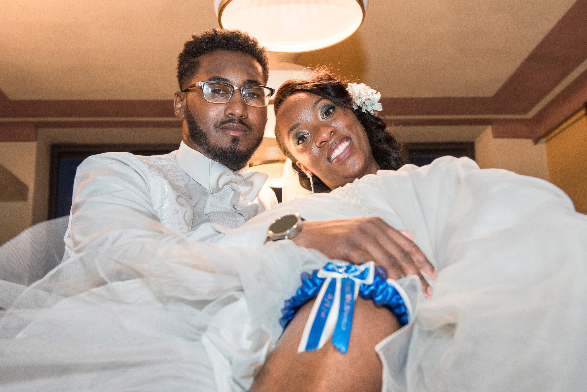 Matrimonio Nel Monferrato Dionne Dale - Wdding Matrimono Emanuele Tibaldi Fotografo 42 - Fotorafo-Matrimonio-Inglese - Fotorafo-Matrimonio-Inglese