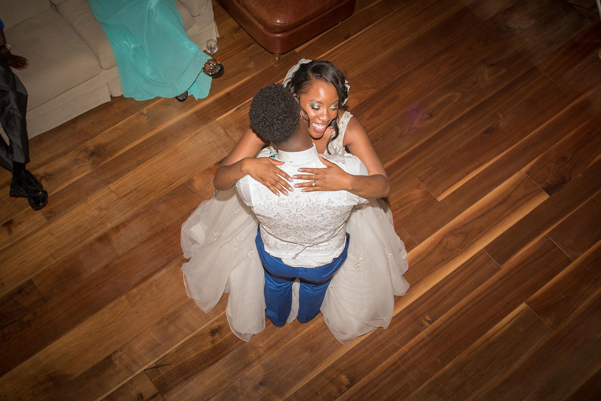 Matrimonio Nel Monferrato Dionne Dale - Wdding Matrimono Emanuele Tibaldi Fotografo 43 - Foto-Matrimonio-ballo - Foto-Matrimonio-ballo