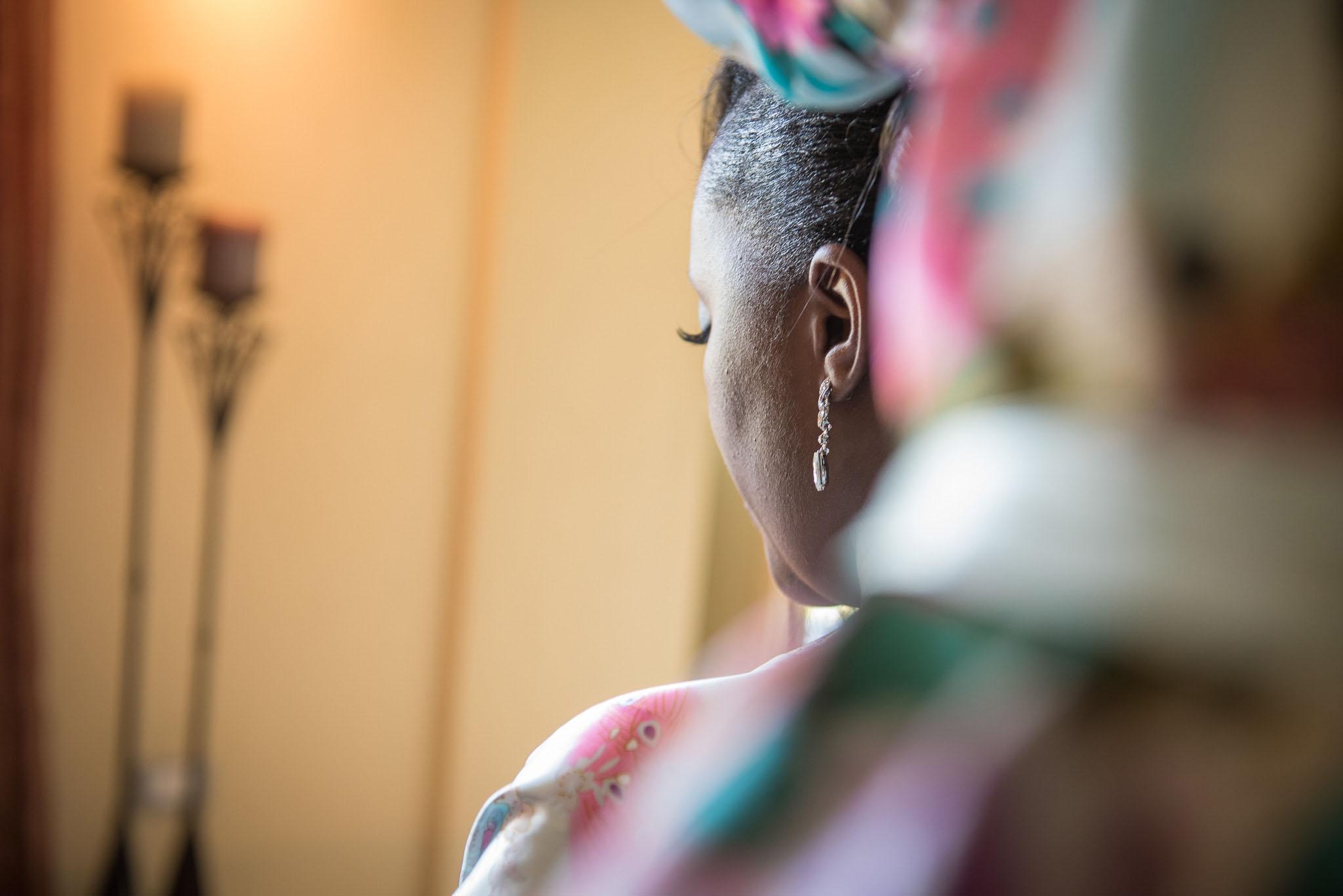 Matrimonio Nel Monferrato Dionne Dale - Wdding Matrimono Emanuele Tibaldi Fotografo 7 - Fotografo-matrimonio-a-Cuneo - Fotografo-matrimonio-a-Cuneo
