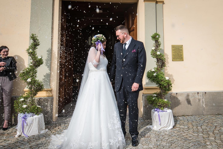 Matrimonio a Narzole Lorenza Diego - DSC 0599 - Foto matrimonio riso - Foto matrimonio riso