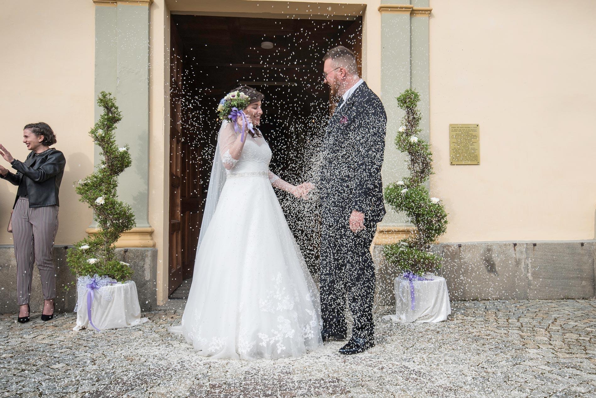 Matrimonio a Narzole Lorenza Diego - DSC 0602 - Foto matrimonio riso - Foto matrimonio riso