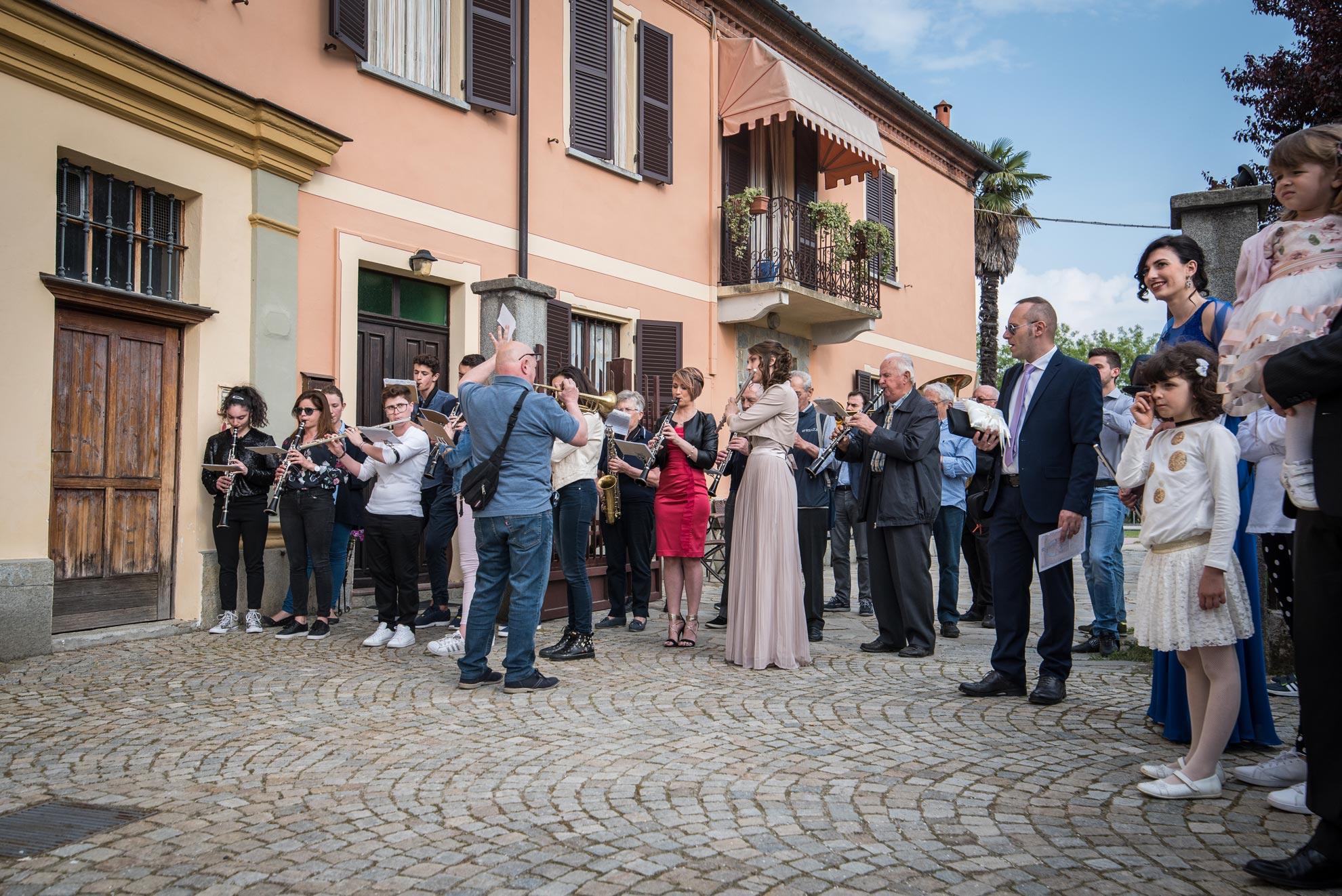 Matrimonio a Narzole Lorenza Diego - DSC 0605 - Fotografo matrimonio in Piemonte - Fotografo matrimonio in Piemonte