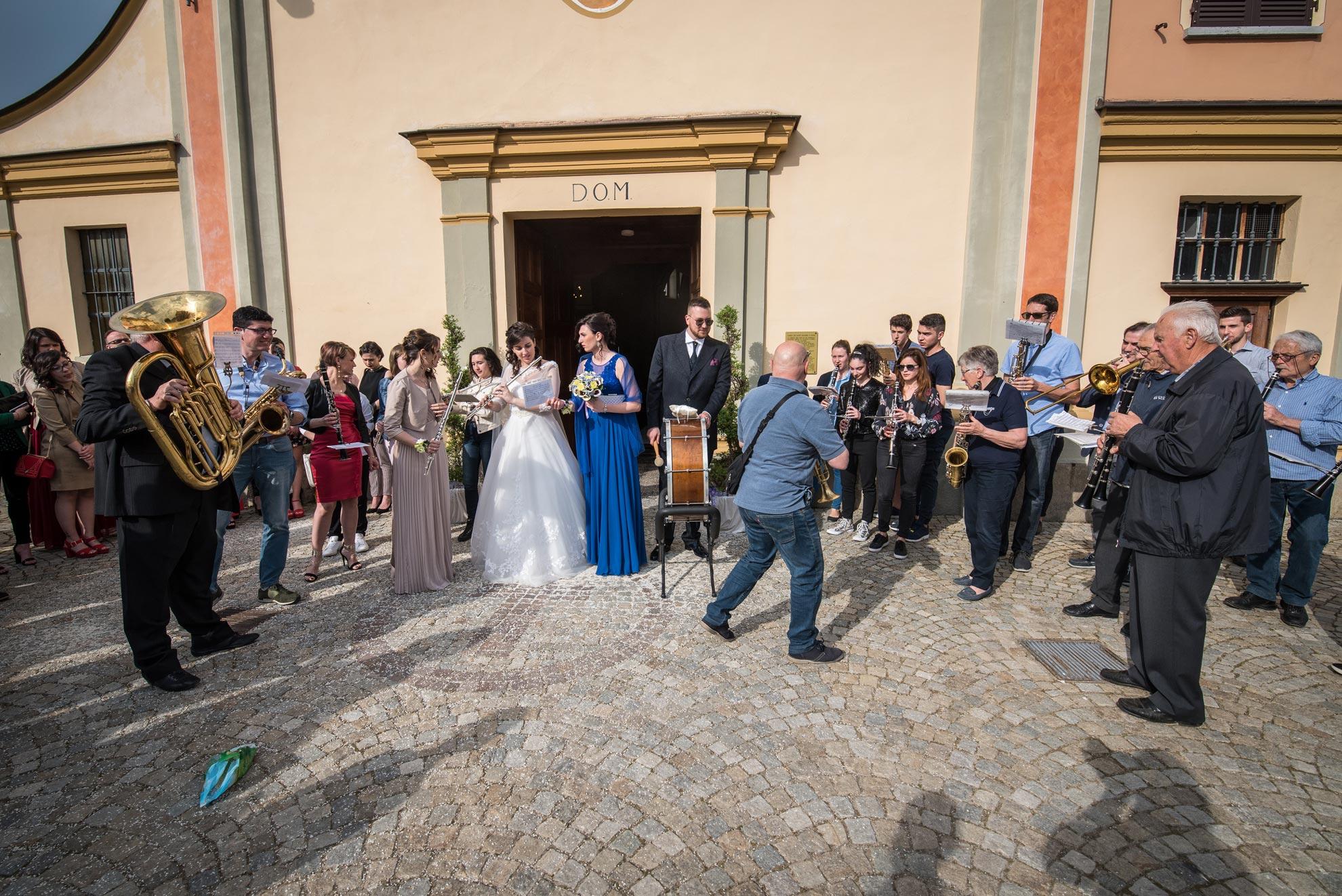 Matrimonio a Narzole Lorenza Diego - DSC 0609 - Fotografo matrimonio in Piemonte - Fotografo matrimonio in Piemonte