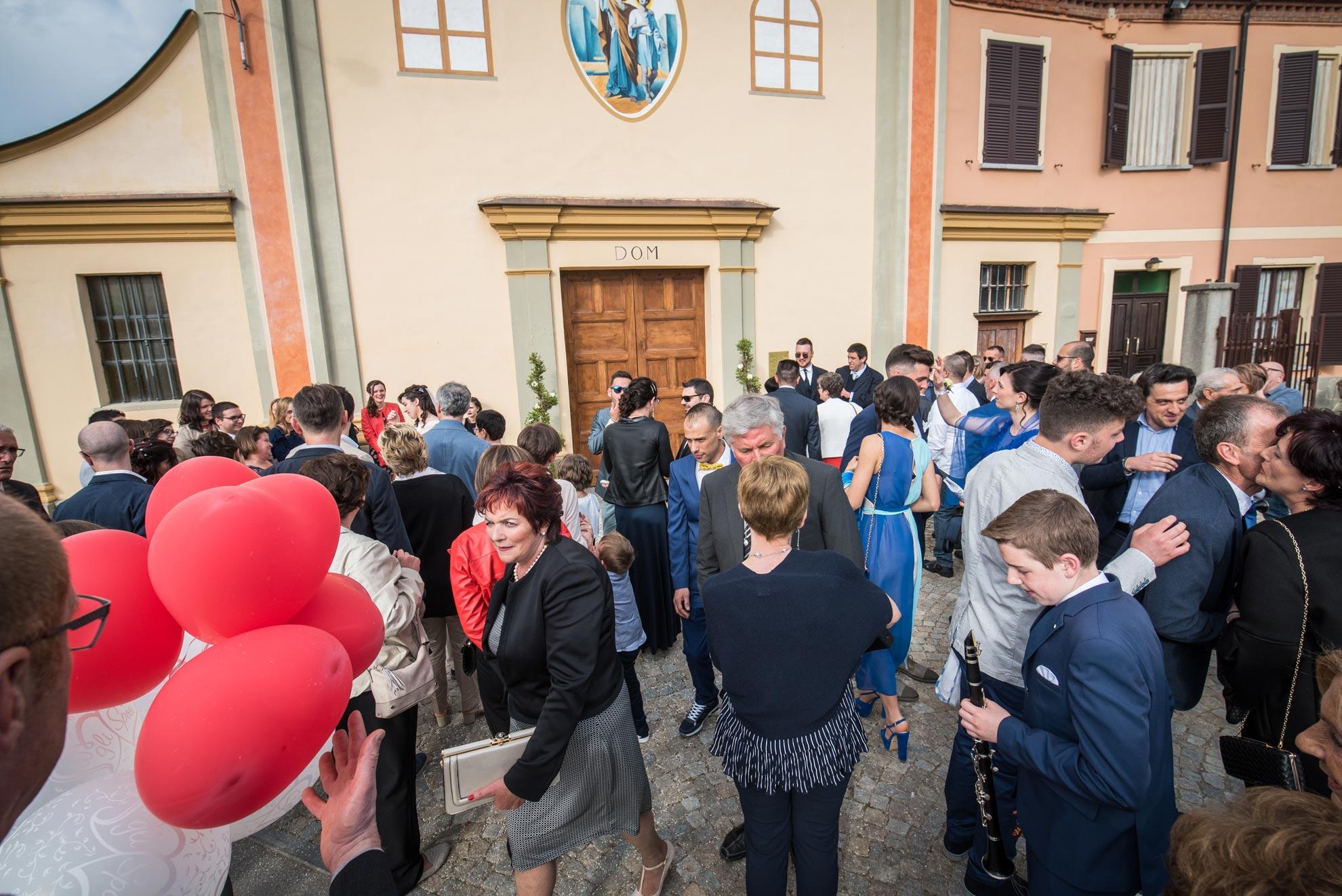 Matrimonio a Narzole Lorenza Diego - DSC 0613 - Fotografo matrimonio in Piemonte - Fotografo matrimonio in Piemonte