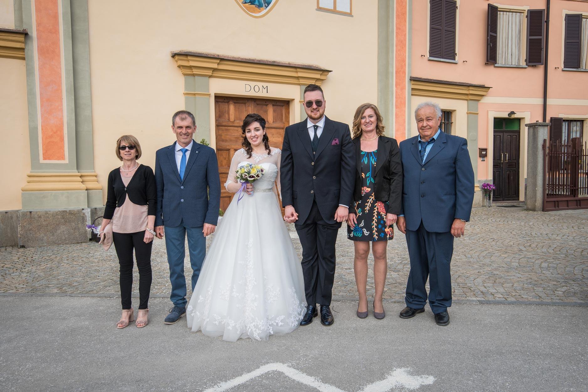 Matrimonio a Narzole Lorenza Diego - DSC 0647 - Fotografie matrimonio con parenti - Fotografie matrimonio con parenti