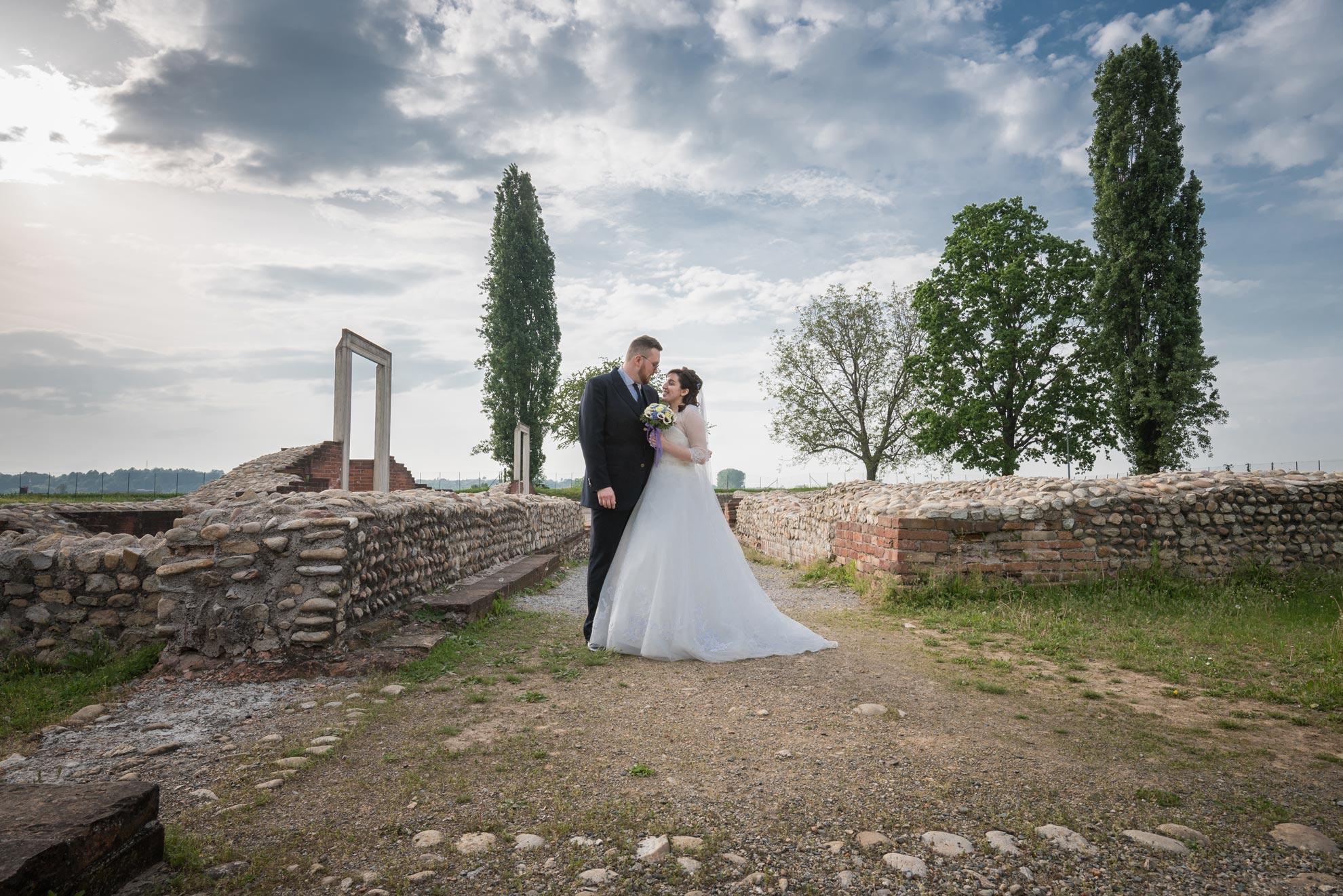 Matrimonio a Narzole Lorenza Diego - DSC 0663 - Fotografie matrimonio aritstiche - Fotografie matrimonio aritstiche