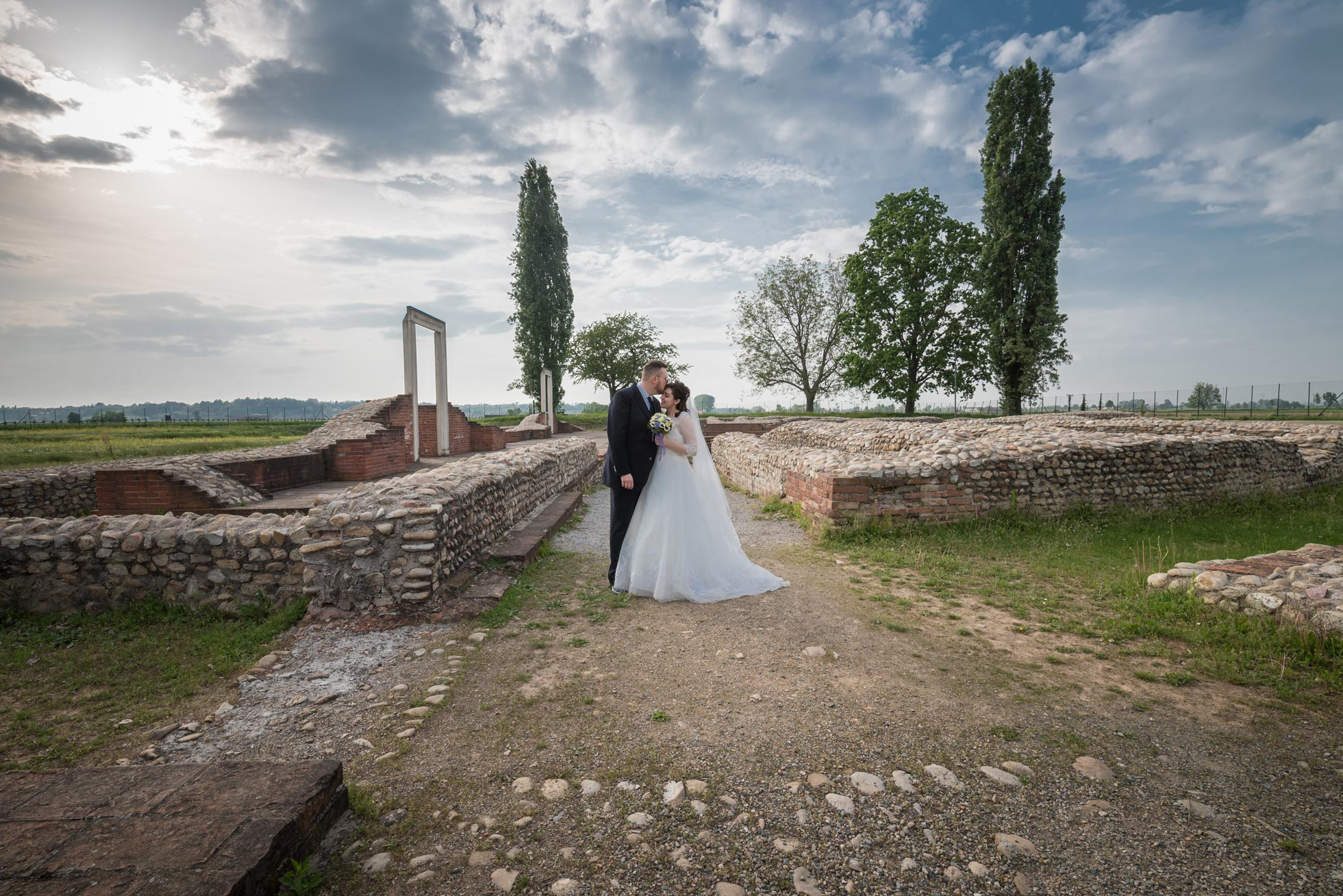 Matrimonio a Narzole Lorenza Diego - DSC 0665 - Fotografie matrimonio aritstiche - Fotografie matrimonio aritstiche