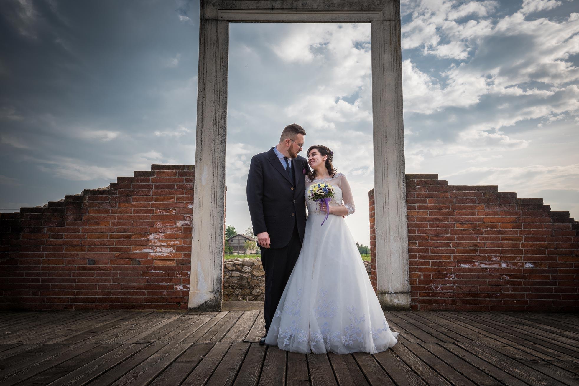 Matrimonio Nel Monferrato Dionne Dale - DSC 0676 1 - Fotografo matrimonio nel Roero - Fotografo matrimonio nel Roero