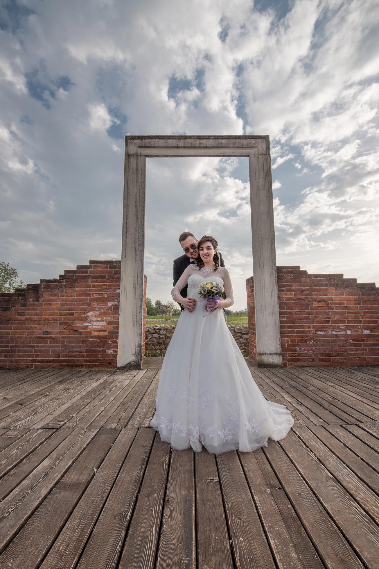 Matrimonio a Narzole Lorenza Diego - DSC 0679 - Servizio fotografico nel Roero - Servizio fotografico nel Roero