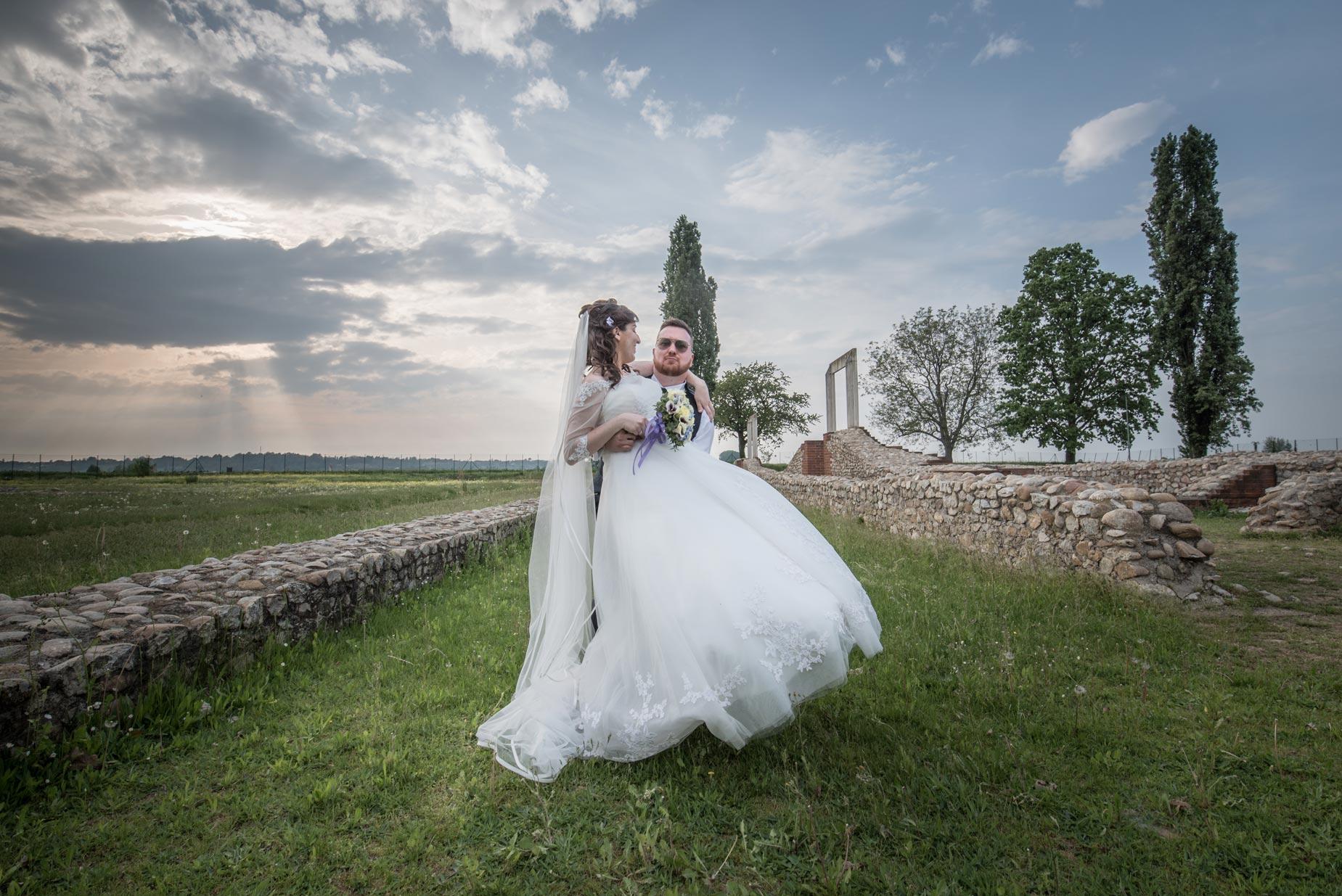 Matrimonio a Narzole Lorenza Diego - DSC 0693 - Fotografo Matrimonio nel Roero - Fotografo Matrimonio nel Roero