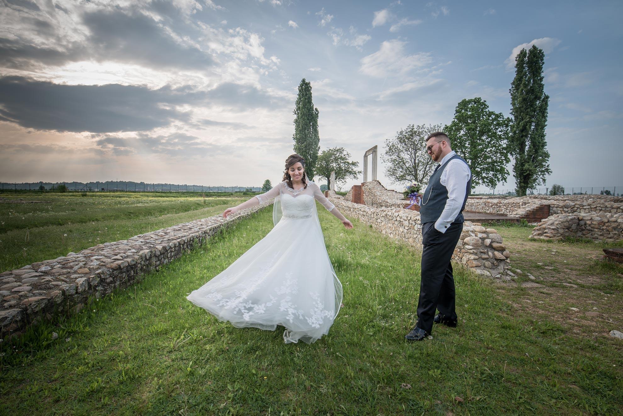 Matrimonio a Narzole Lorenza Diego - DSC 0726 - Fotografo Matrimonio nel Roero - Fotografo Matrimonio nel Roero
