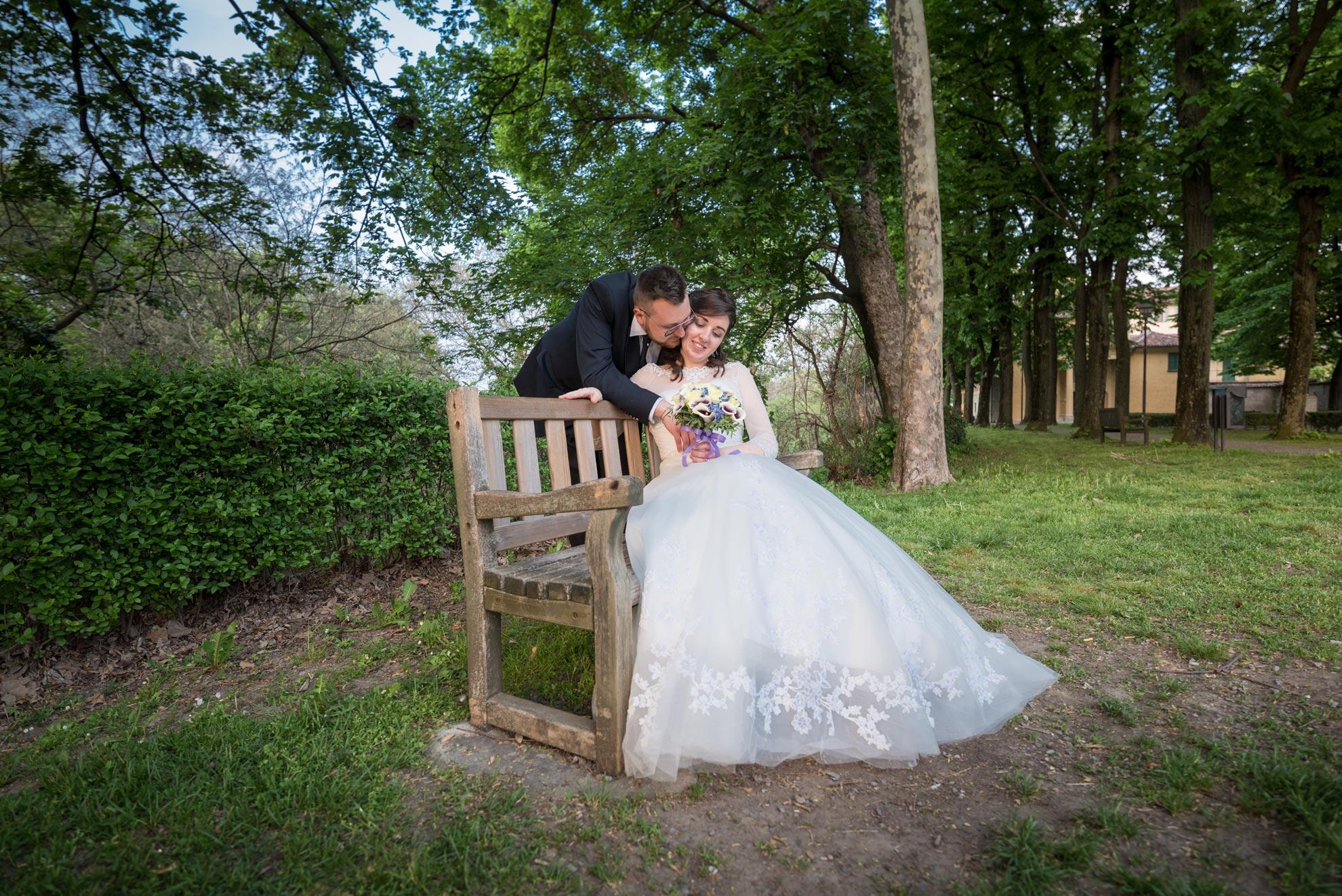 Matrimonio a Narzole Lorenza Diego - DSC 0730 - Fotografo Matrimonio a Cherasco - Fotografo Matrimonio a Cherasco