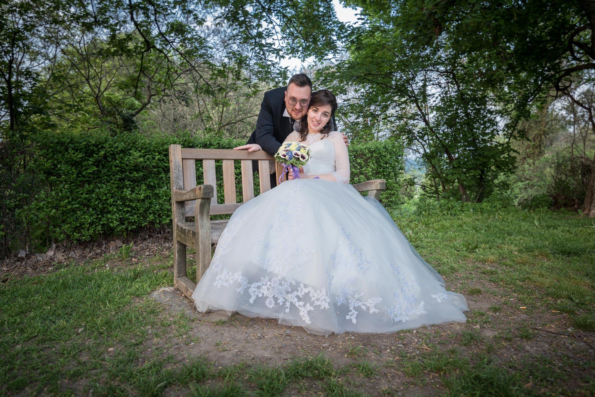 Matrimonio a Narzole Lorenza Diego - DSC 0733 - Fotografo Matrimonio a Cherasco - Fotografo Matrimonio a Cherasco