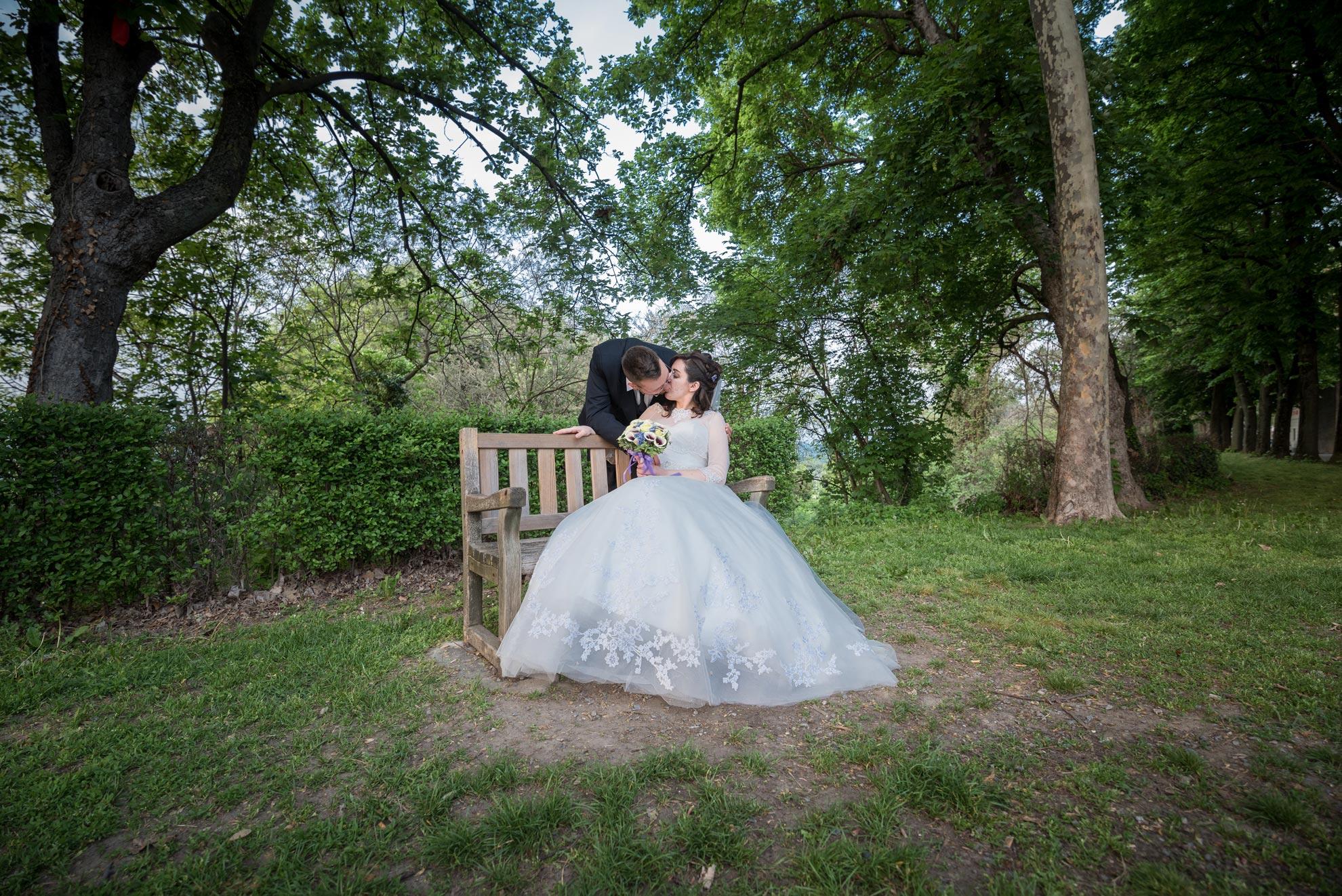 Matrimonio a Narzole Lorenza Diego - DSC 0734 - Fotografo Matrimonio a Cherasco - Fotografo Matrimonio a Cherasco