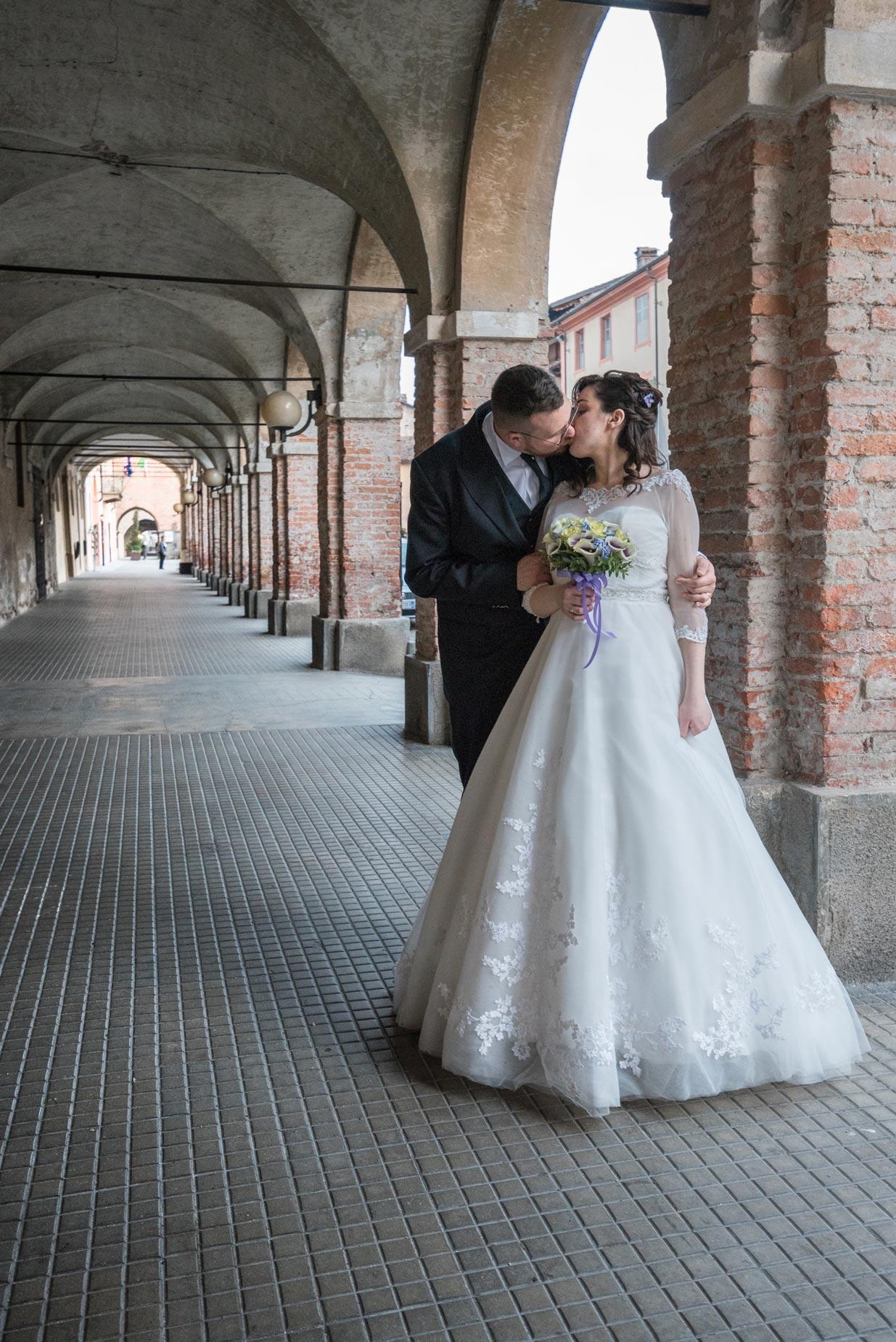 Matrimonio a Narzole Lorenza Diego - DSC 0766 - Servizio fotografico matrimonio - Servizio fotografico matrimonio