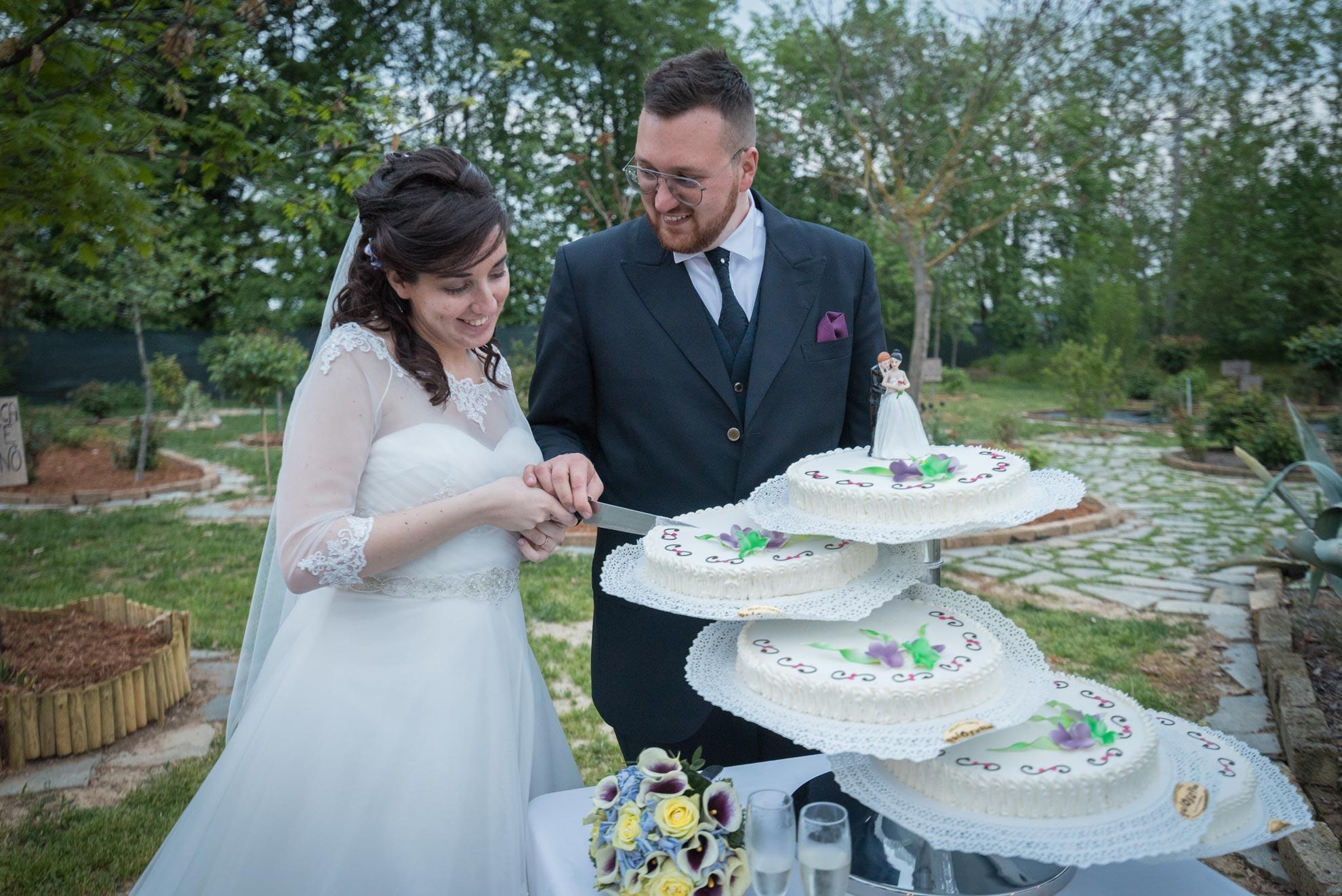 Matrimonio a Narzole Lorenza Diego - DSC 0772 - Fotografie matrimonio ristorante - Fotografie matrimonio ristorante