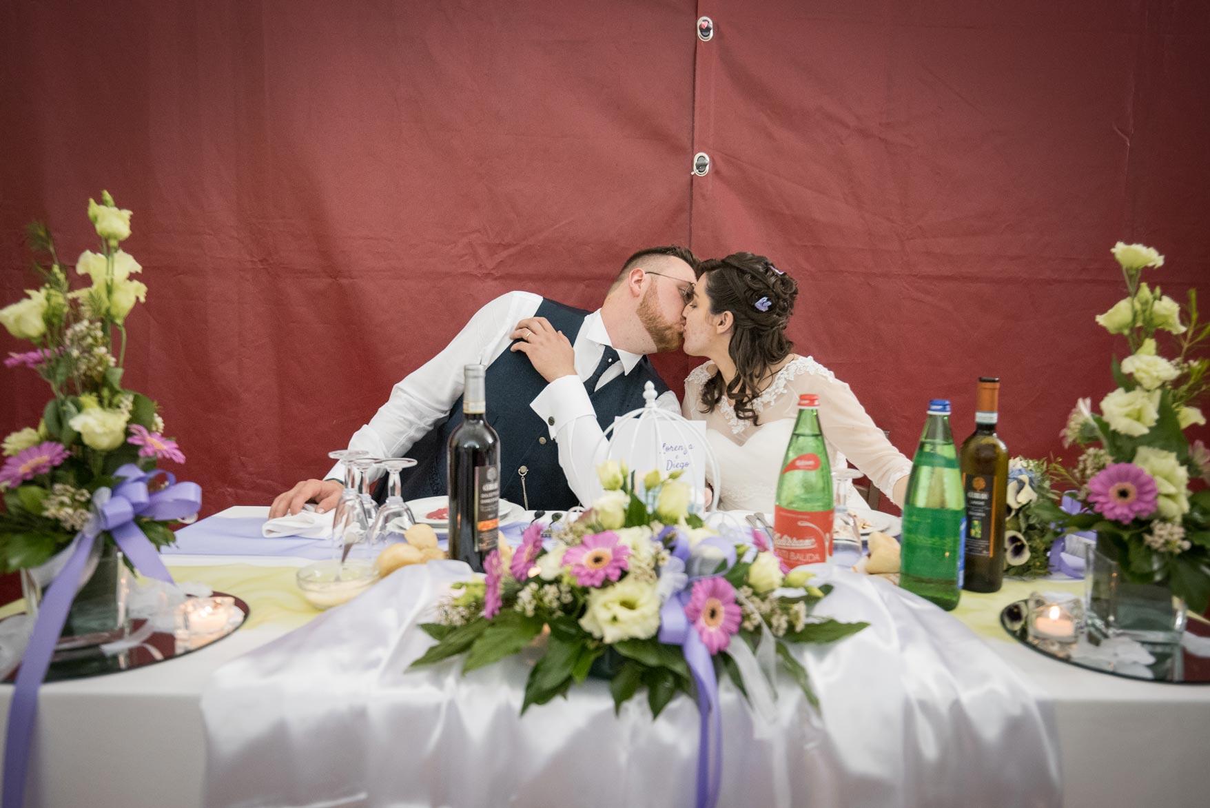 Matrimonio a Narzole Lorenza Diego - DSC 0790 - Fotografie matrimonio ricevimento - Fotografie matrimonio ricevimento