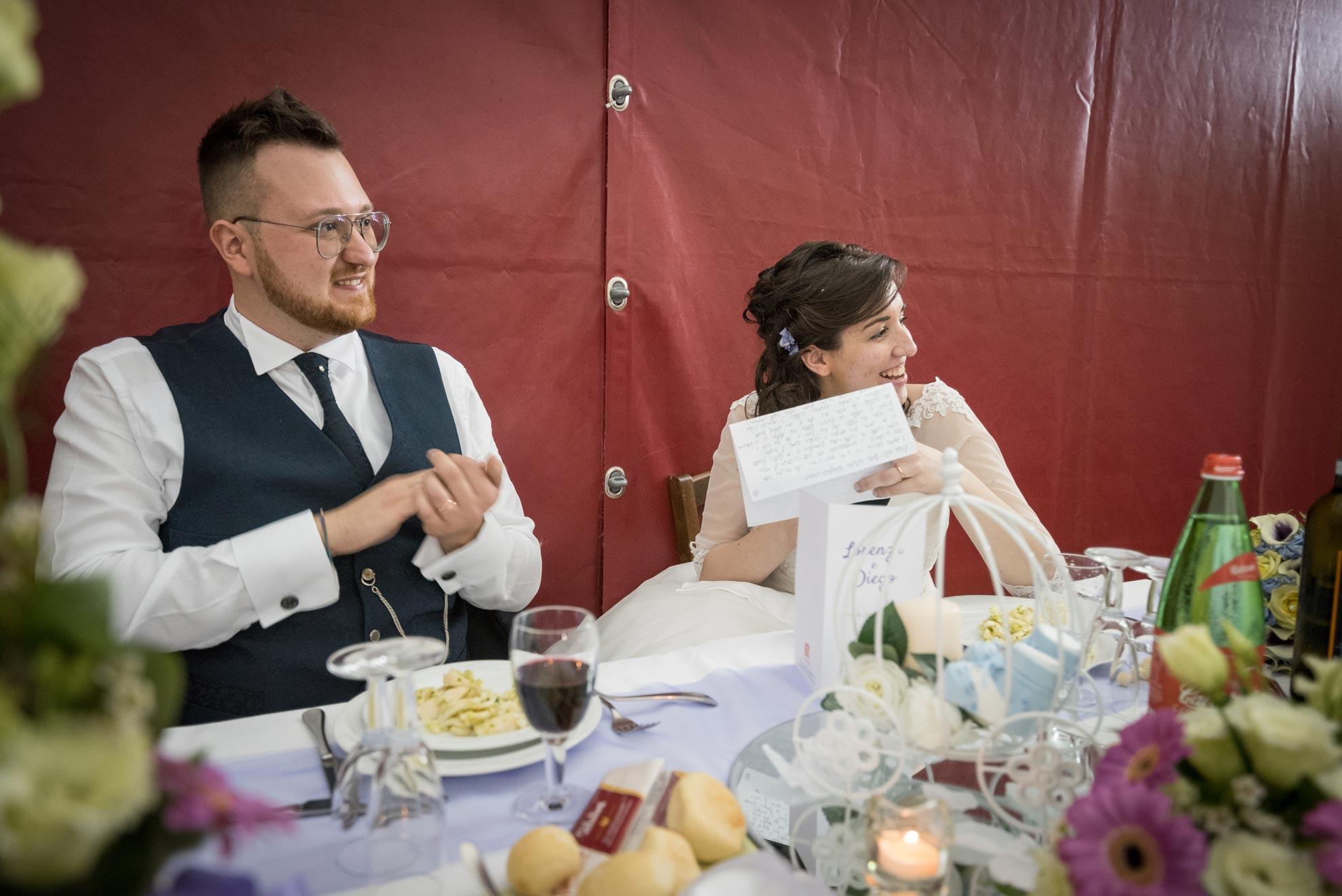 Matrimonio a Narzole Lorenza Diego - DSC 0797 - Fotografo matrimonio nel Roero - Fotografo matrimonio nel Roero