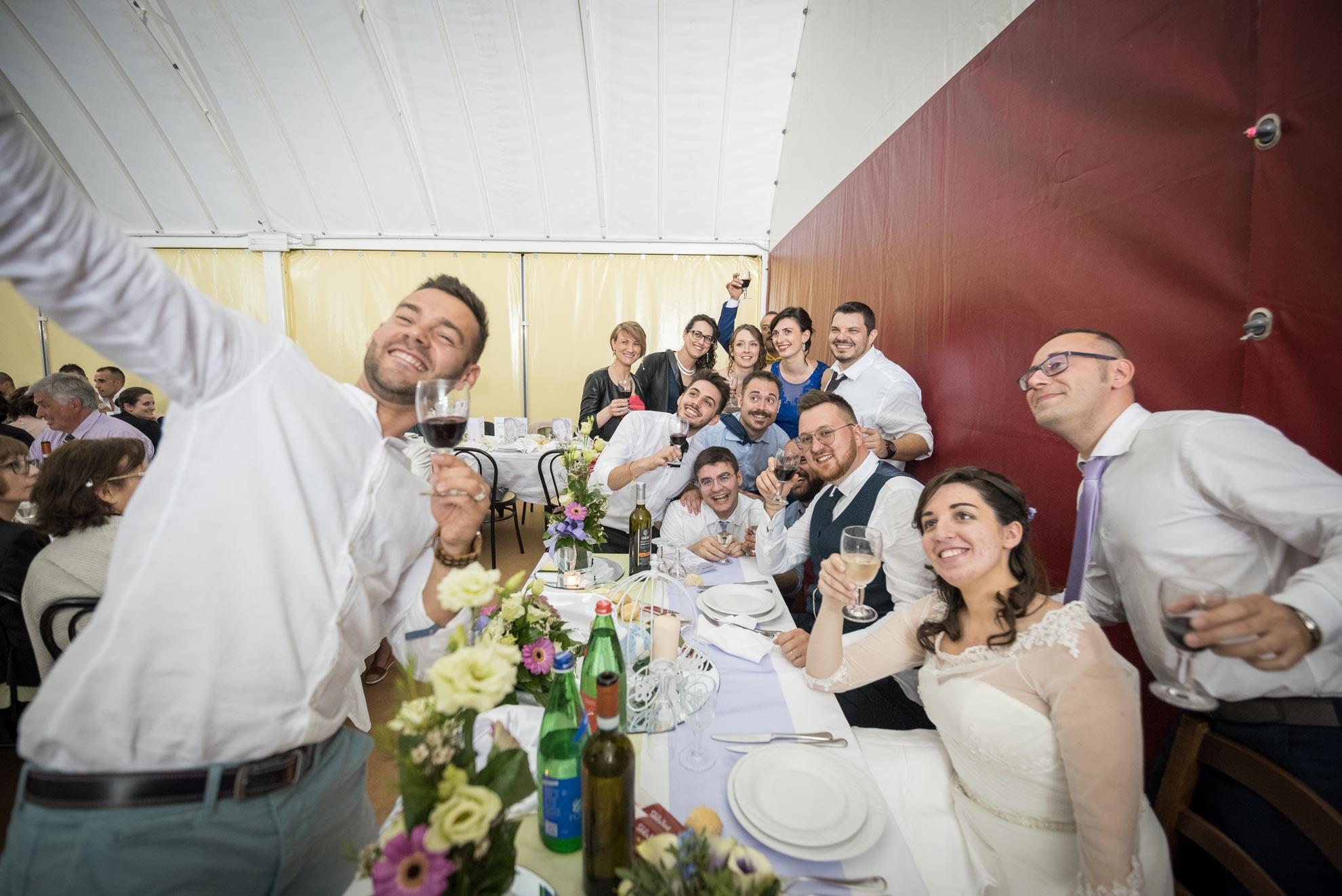 Matrimonio a Narzole Lorenza Diego - DSC 0808 - Fotografo matrimonio nel Roero - Fotografo matrimonio nel Roero
