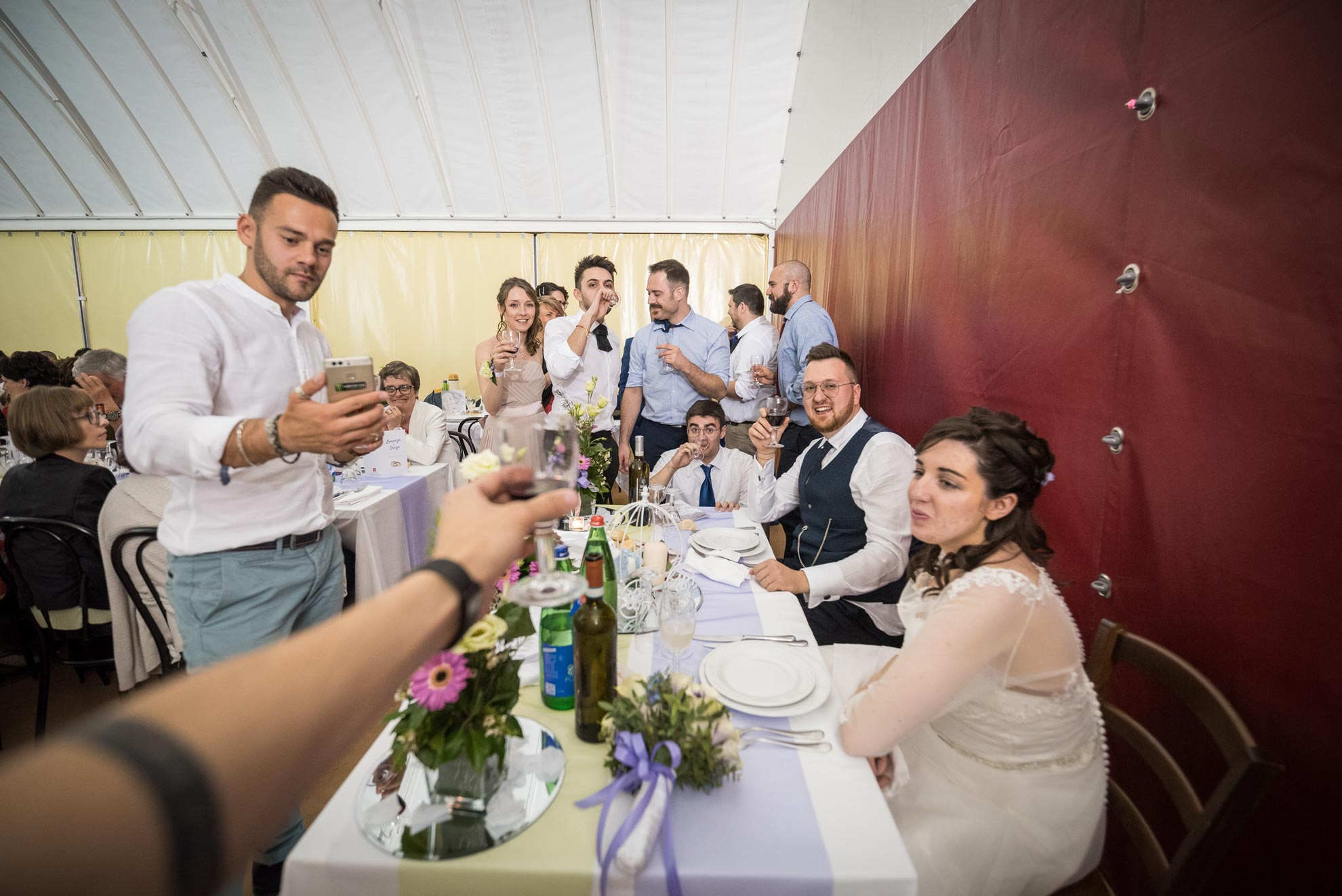 Matrimonio a Narzole Lorenza Diego - DSC 0811 - Fotografie artistiche matrimonio nel Roero - Fotografie artistiche matrimonio nel Roero