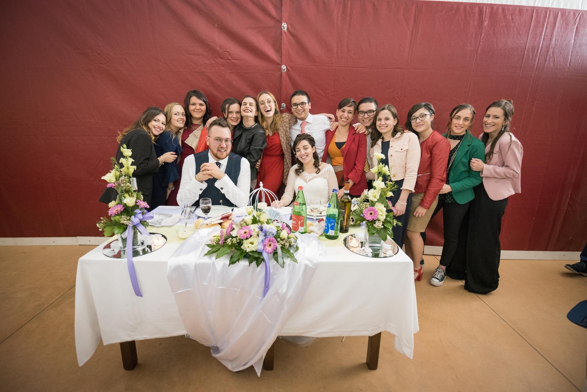 Matrimonio a Narzole Lorenza Diego - DSC 0820 - Fotografie amici matrimonio nel Roero - Fotografie amici matrimonio nel Roero
