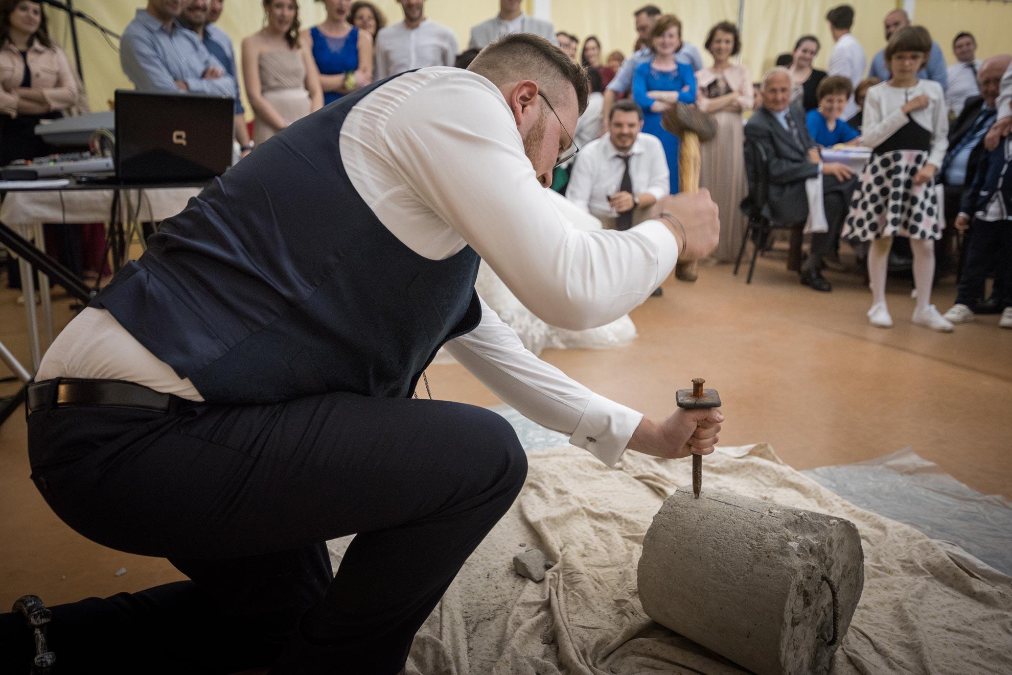Matrimonio a Narzole Lorenza Diego - DSC 0826 - Fotografie sposo matrimonio - Fotografie sposo matrimonio