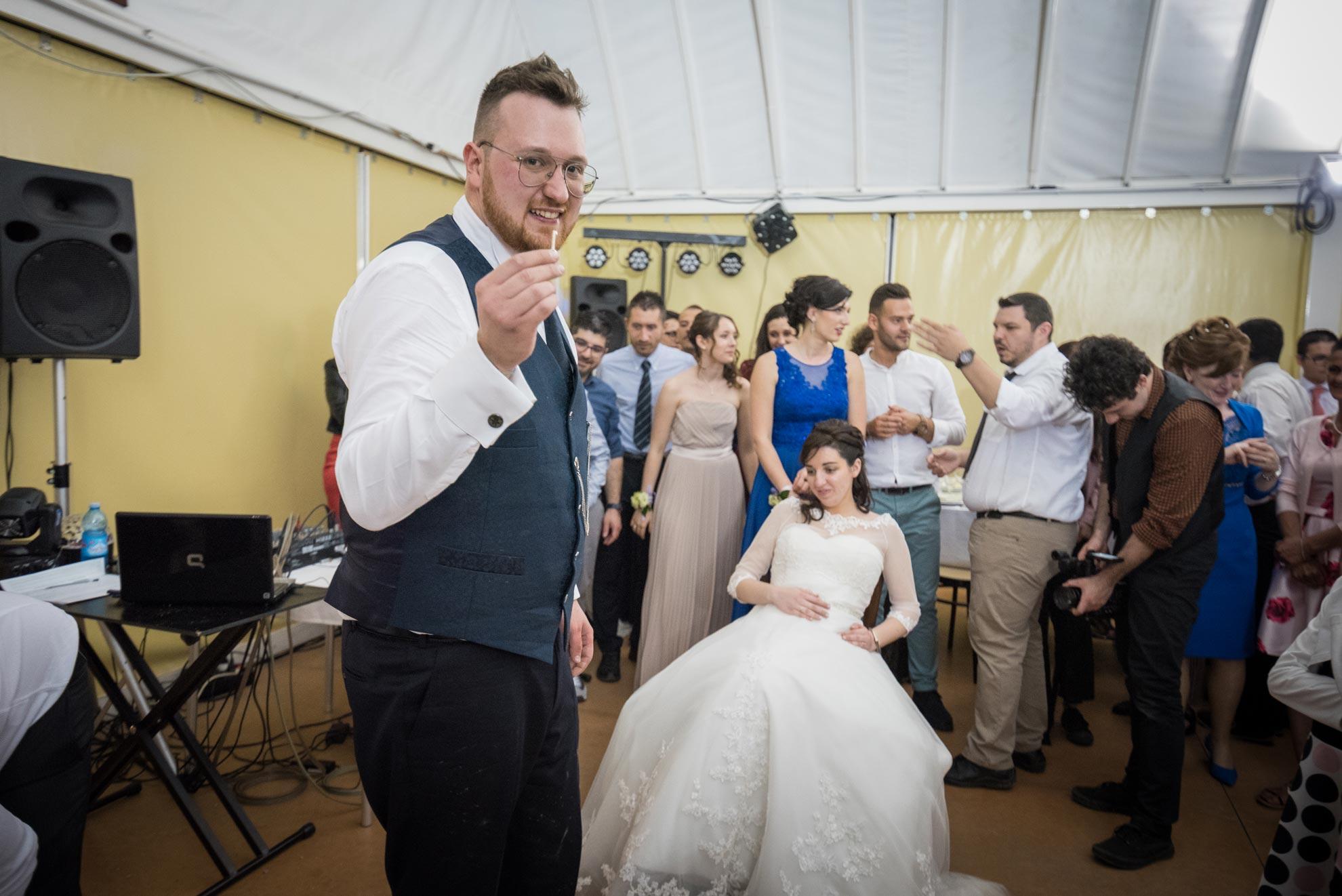 Matrimonio a Narzole Lorenza Diego - DSC 0851 - Fotografo matrimonio Sposi - Fotografo matrimonio Sposi