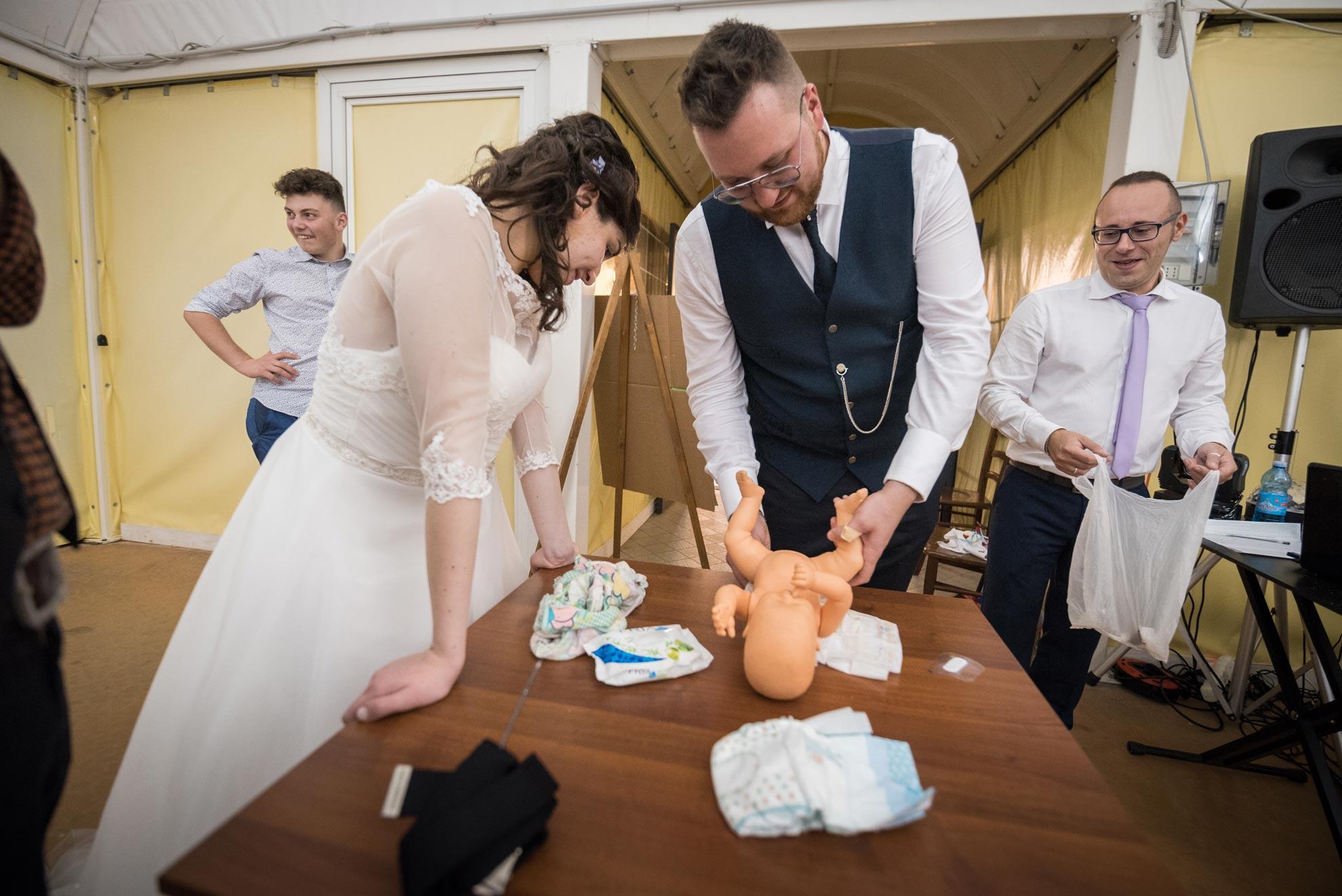 Matrimonio a Narzole Lorenza Diego - DSC 0881 - Fotografo matrimonio scherzi matrimonio - Fotografo matrimonio scherzi matrimonio