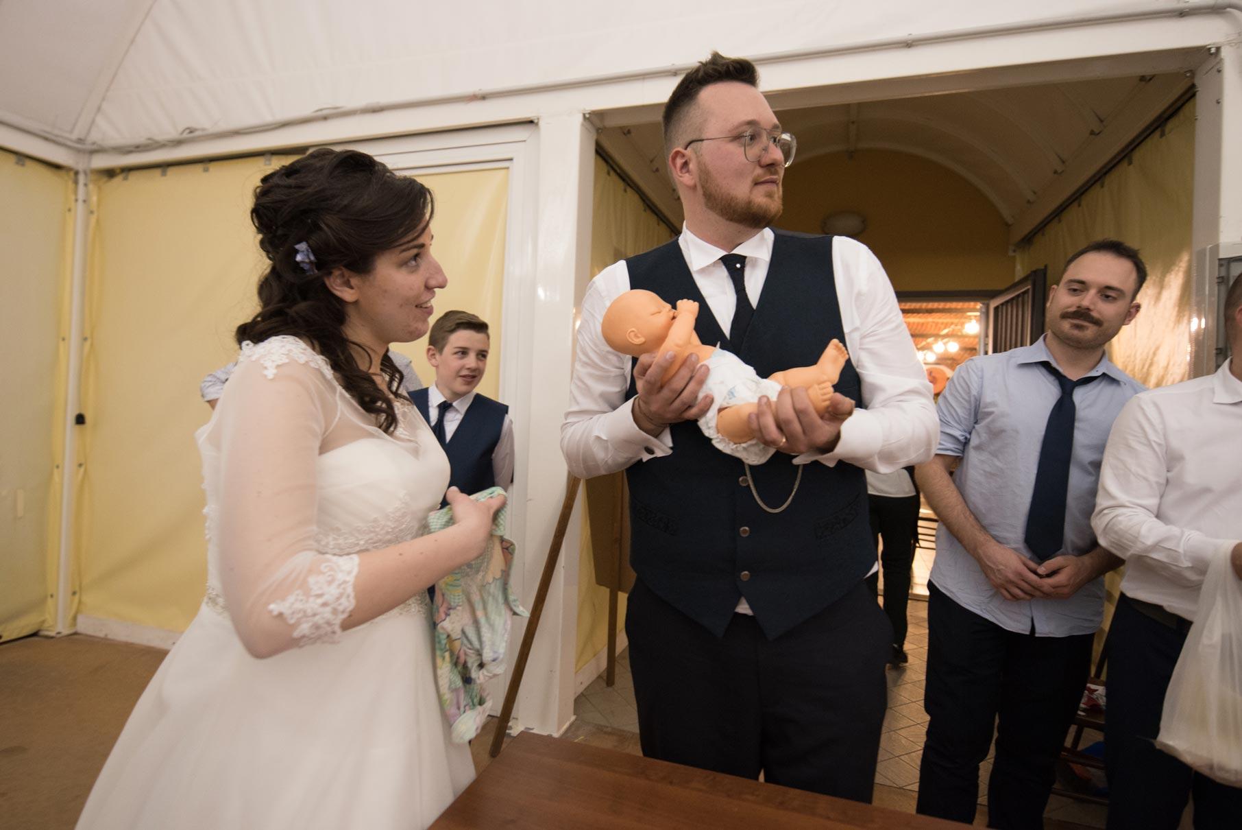 Matrimonio a Narzole Lorenza Diego - DSC 0883 - Fotografo matrimonio scherzi matrimonio - Fotografo matrimonio scherzi matrimonio