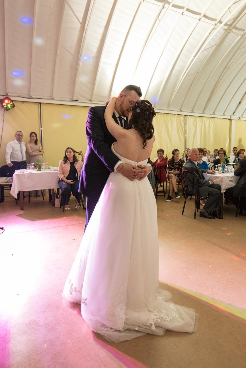 Matrimonio a Narzole Lorenza Diego - DSC 0886 - Fotografo matrimonio Alba, Bra - Fotografo matrimonio Alba, Bra