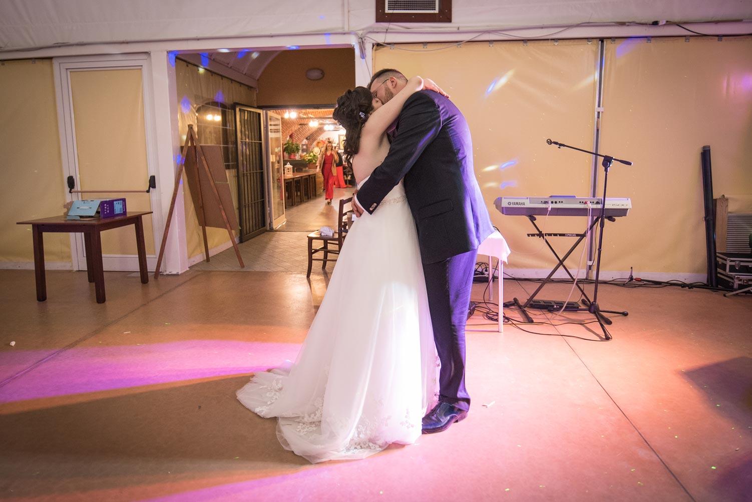 Matrimonio a Narzole Lorenza Diego - DSC 0895 - Fotografie matrimonio ballo - Fotografie matrimonio ballo