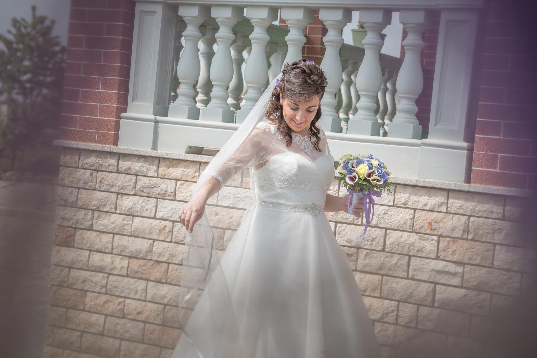 Matrimonio a Narzole Lorenza Diego - DSC 2854 - Fotografie matrimonio sposa - Fotografie matrimonio sposa